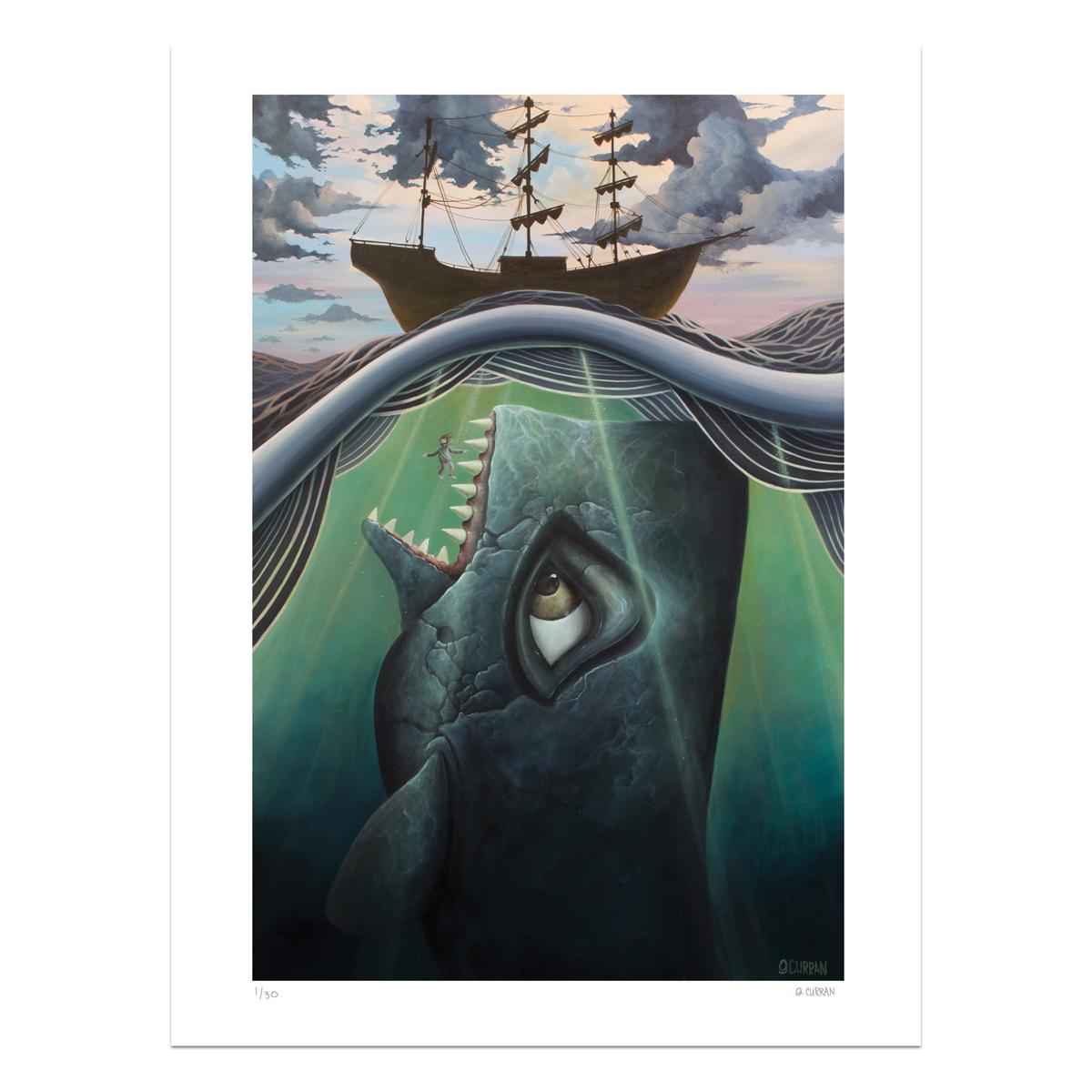 Jonah-Print-web.jpg