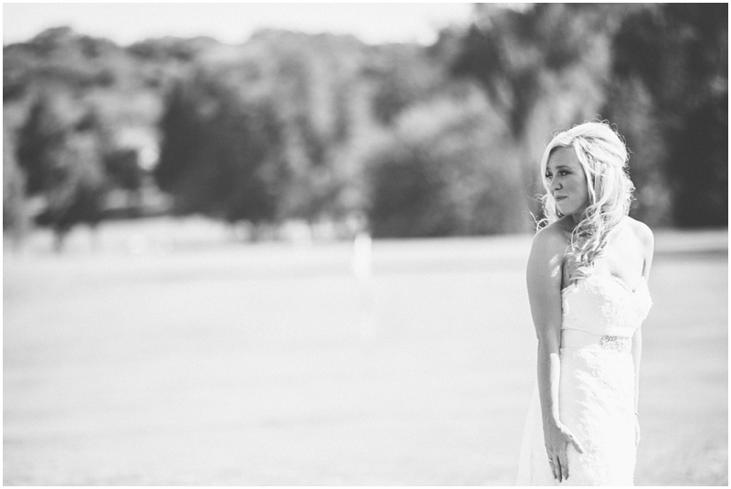 Aaren Lee Photography Penn Oaks Golf Club Philadelphia Wedding Photographer