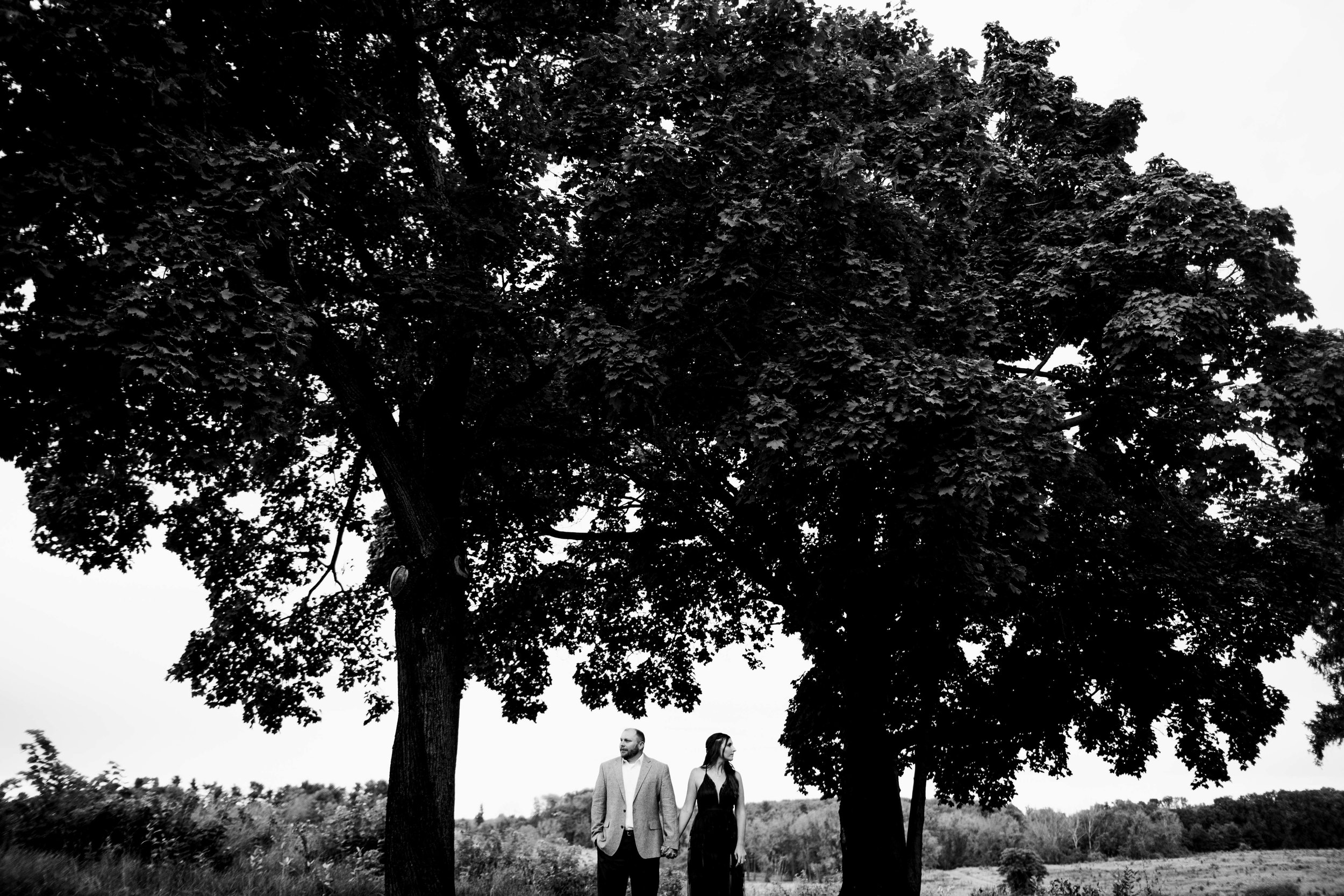 AARENLEEPHOTOGRAPHYLLC-12-1.jpg