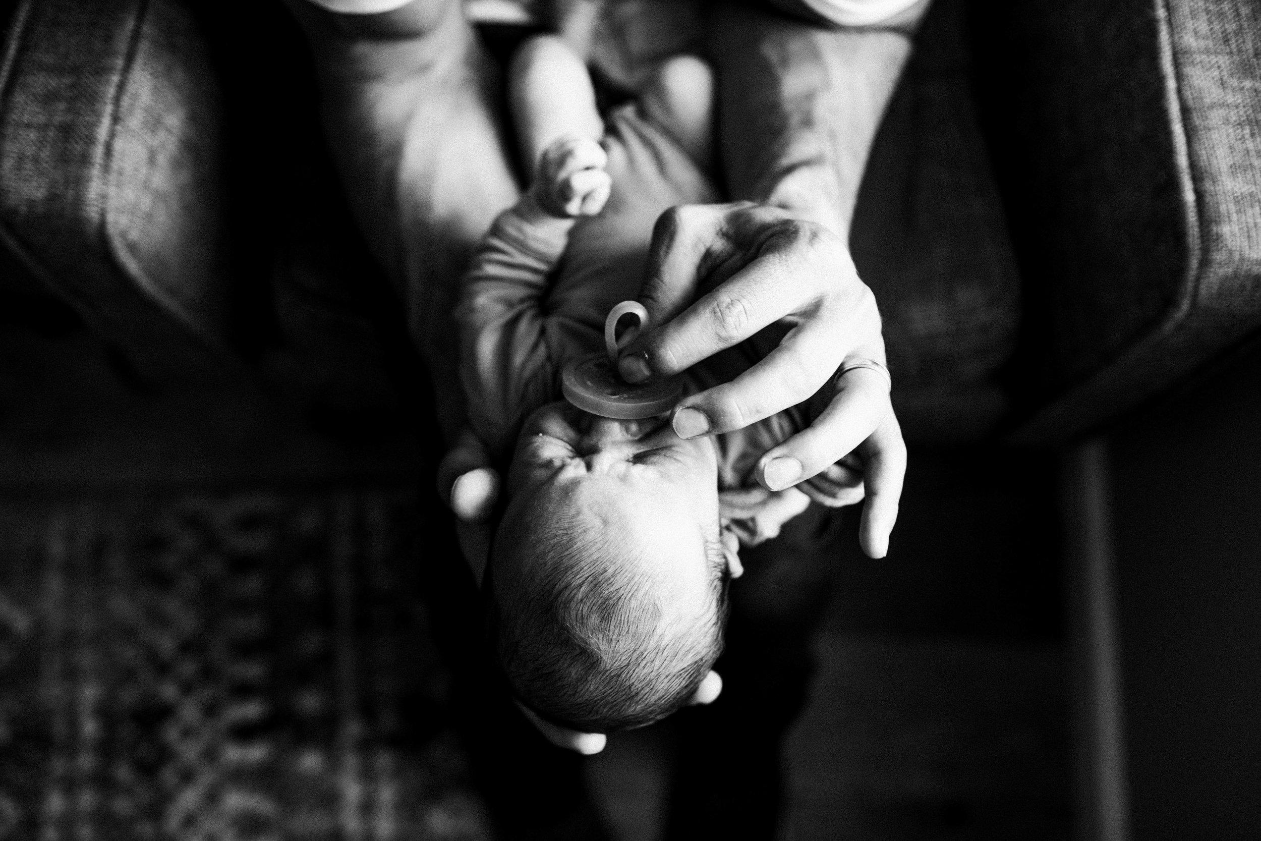 AARENLEEPHOTOGRAPHYLLC-15-38.jpg