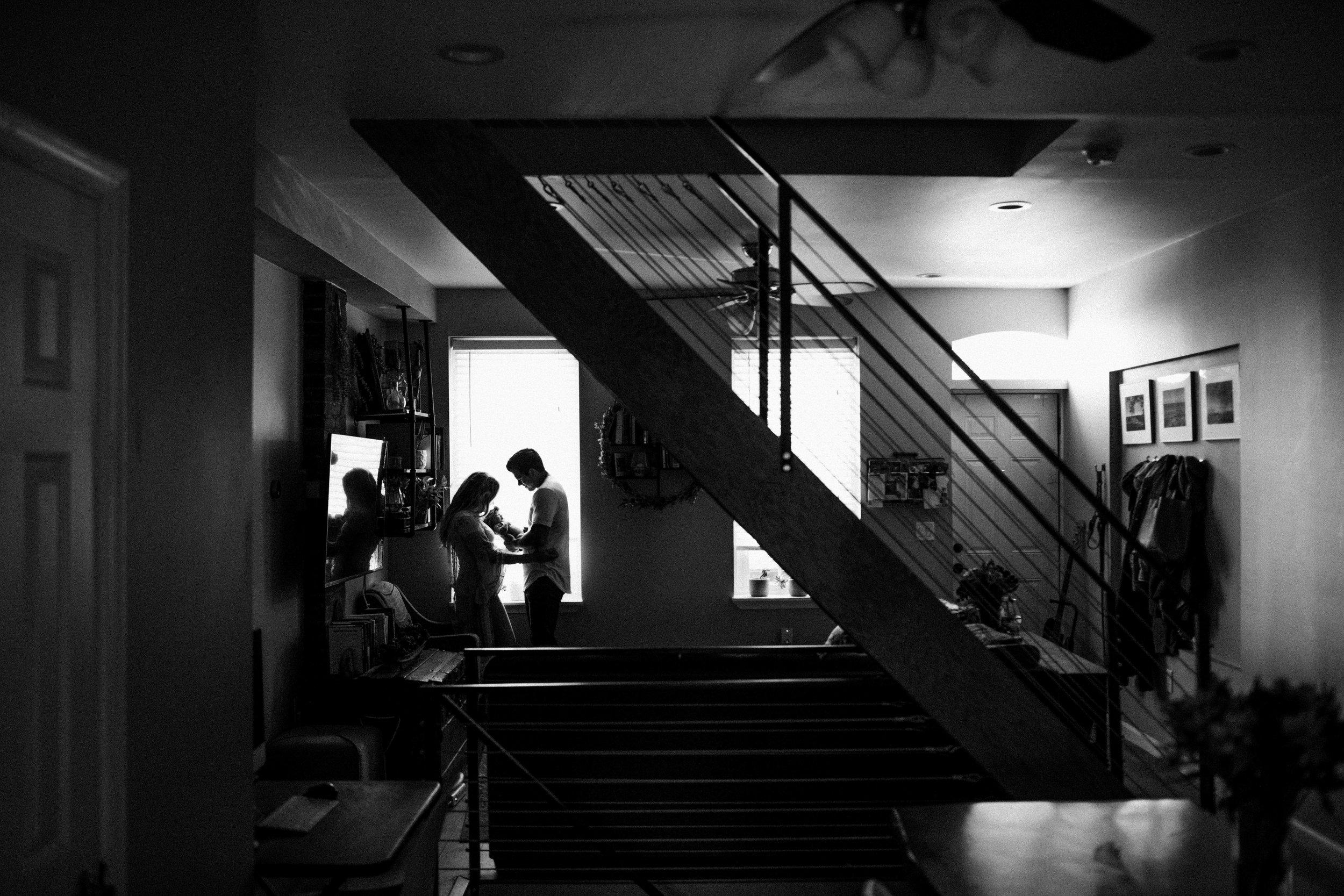 AARENLEEPHOTOGRAPHYLLC-281-32.jpg