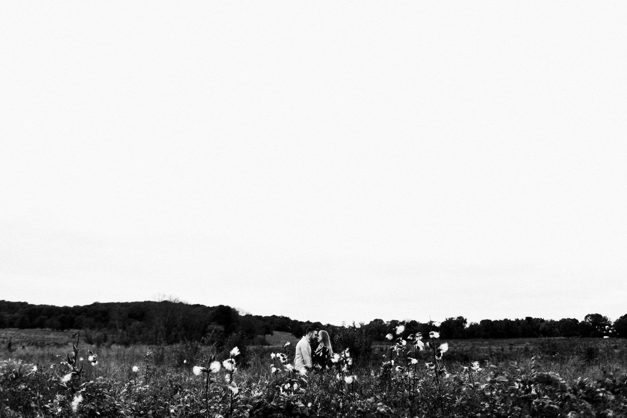 aarenleephotography-45-1.jpg