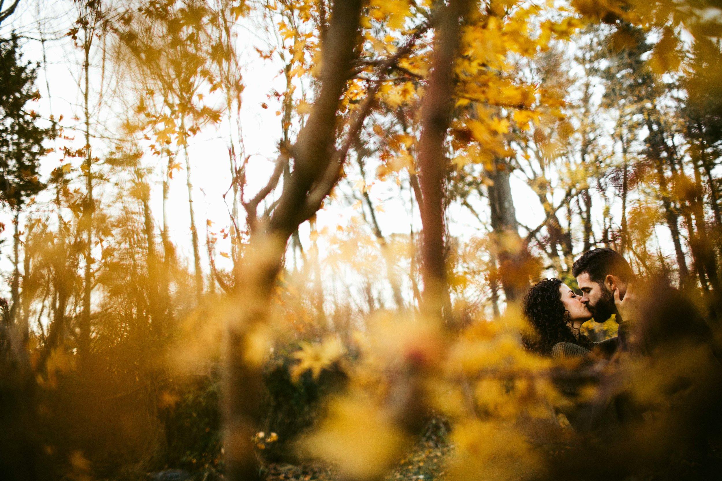 aarenleephotography-909-50.jpg