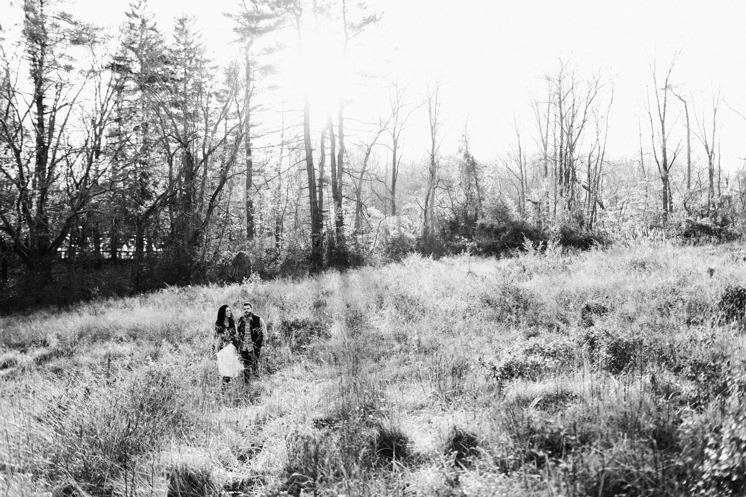 aarenleephotography-62-1.jpg