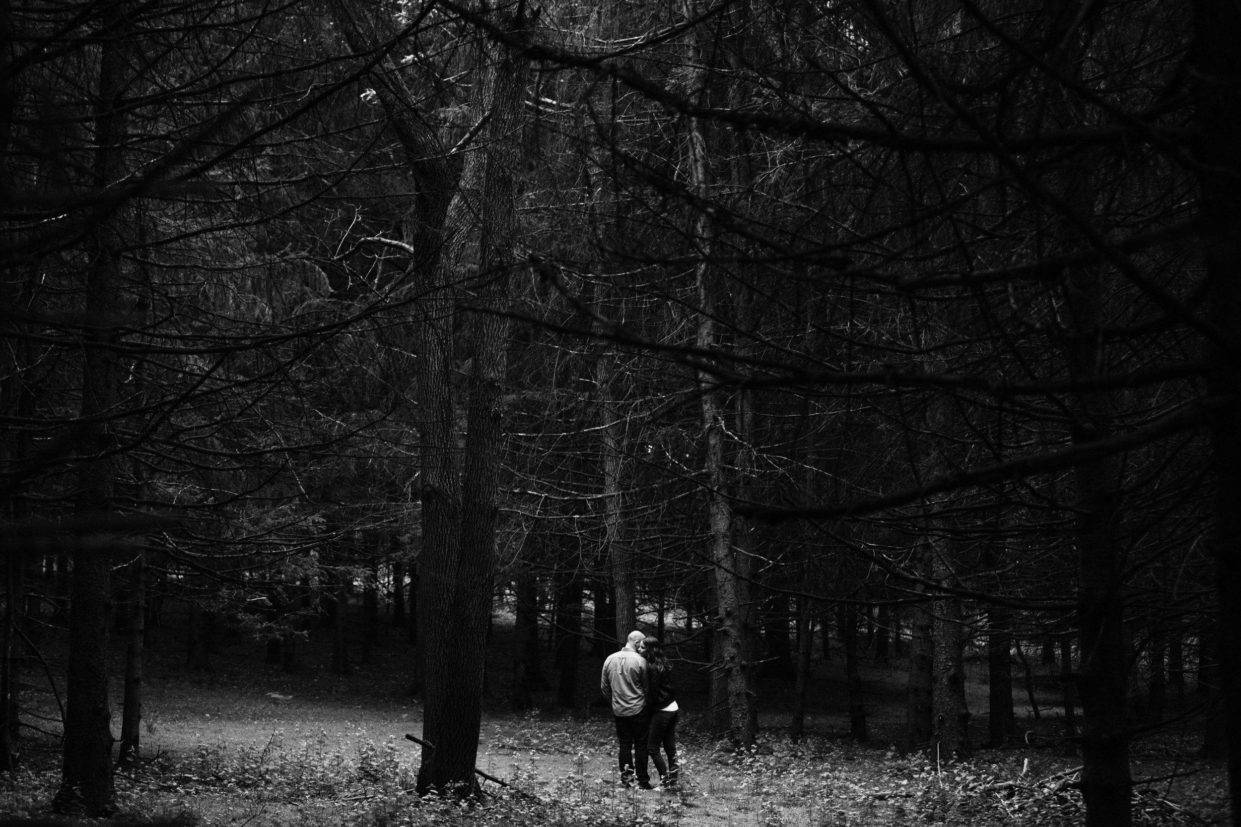 AARENLEEPHOTOGRAPHYLLC-624-20.jpg