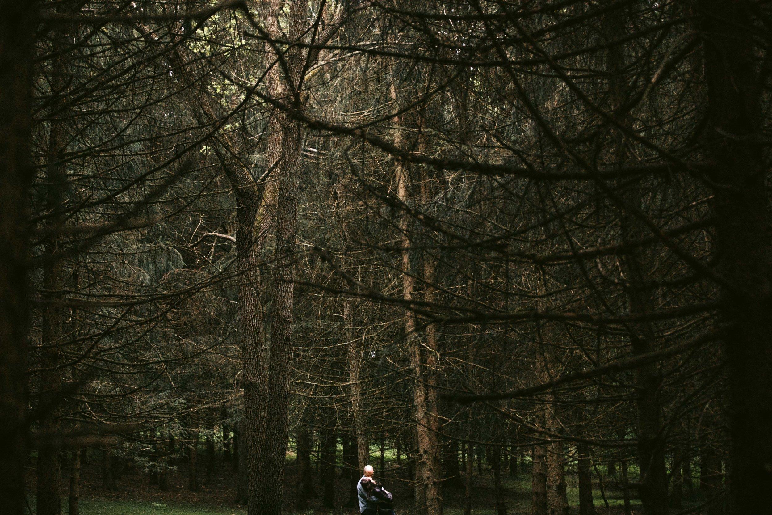 AARENLEEPHOTOGRAPHYLLC-871-21.jpg