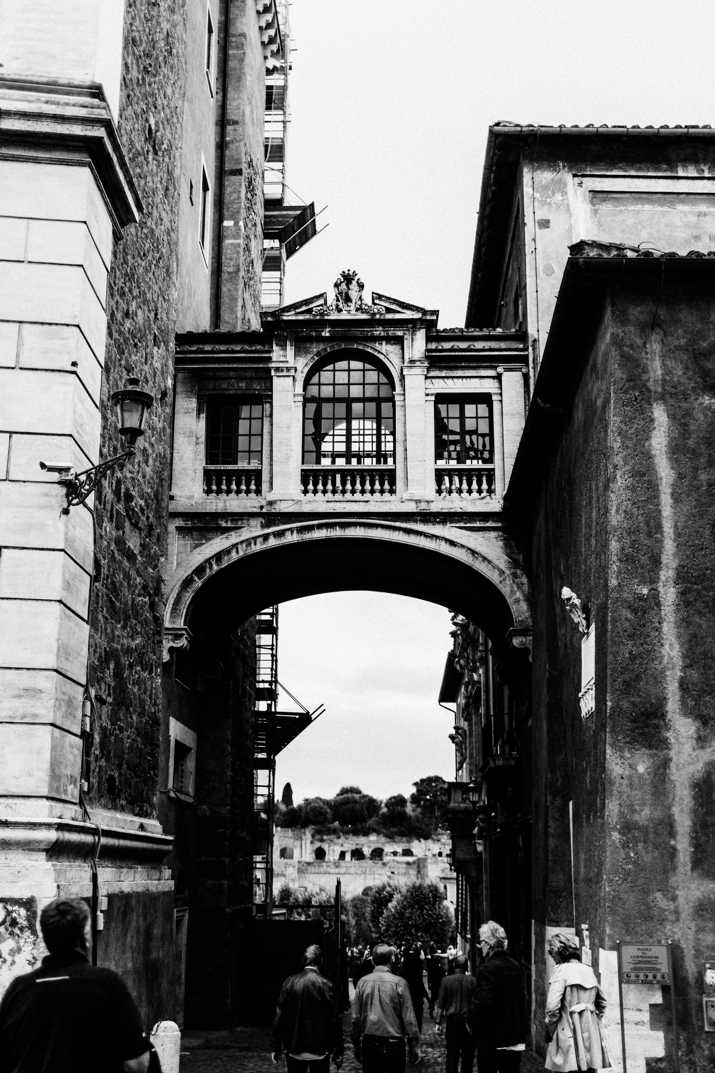 ITALY2015-300-63.jpg