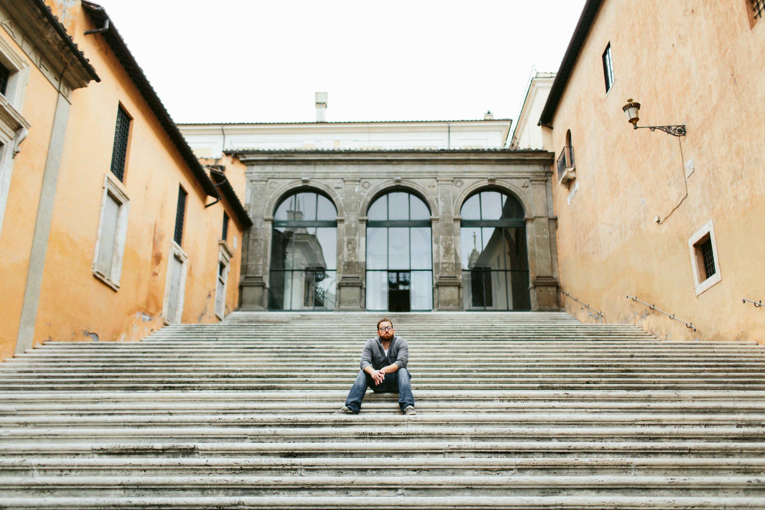 ITALY2015-139-59.jpg