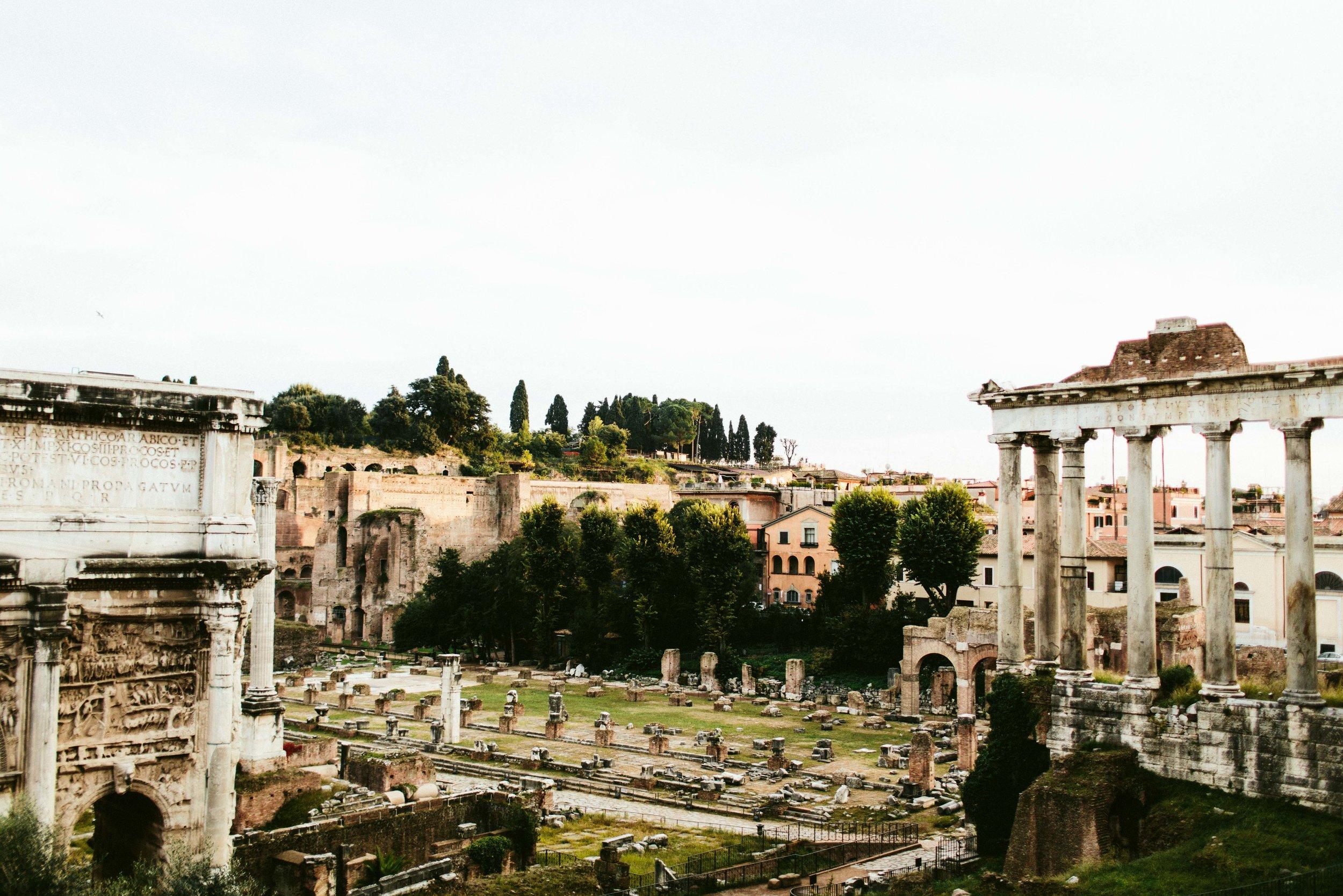 ITALY2015-13-55.jpg