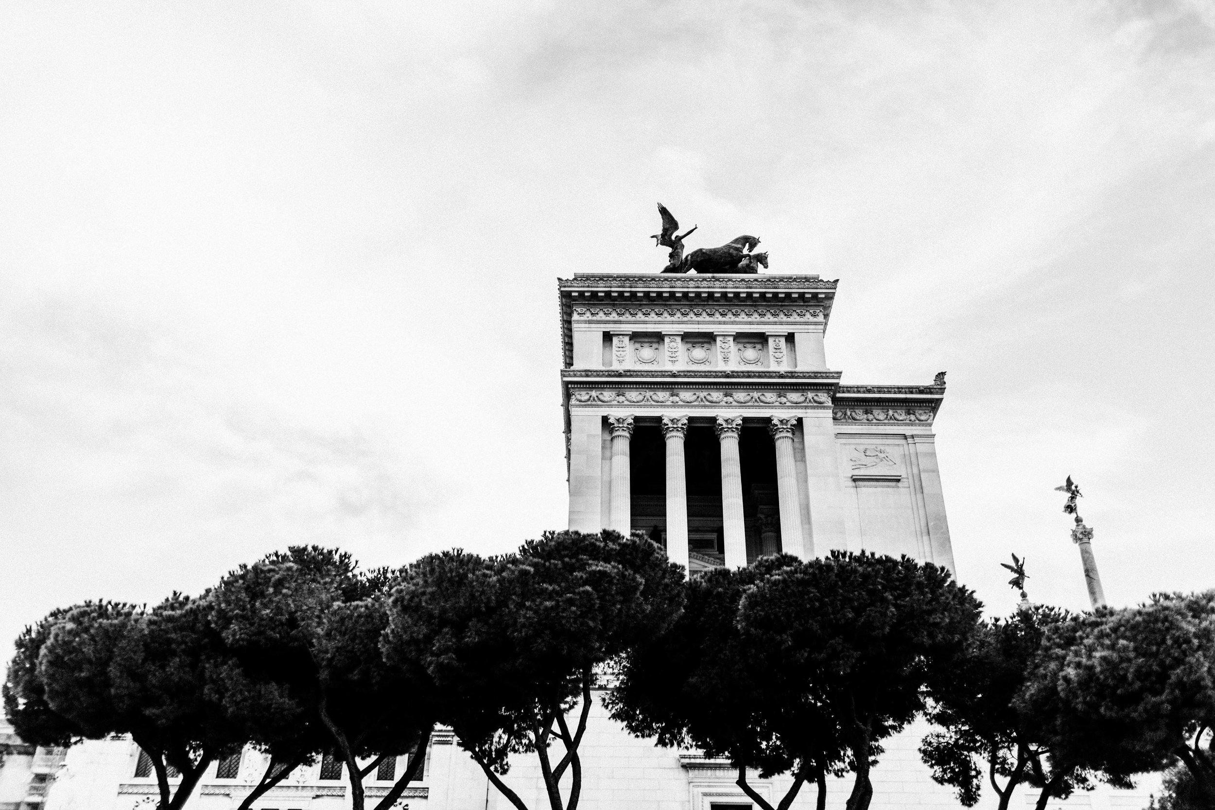 ITALY2015-262-47.jpg