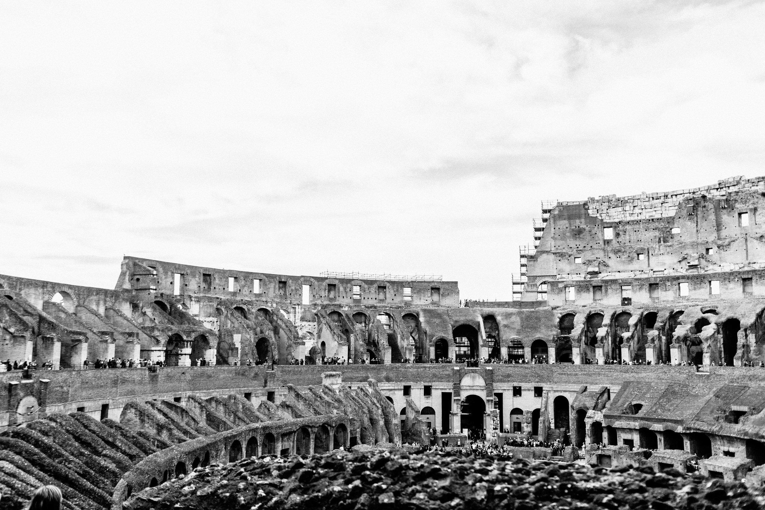 ITALY2015-66-26.jpg