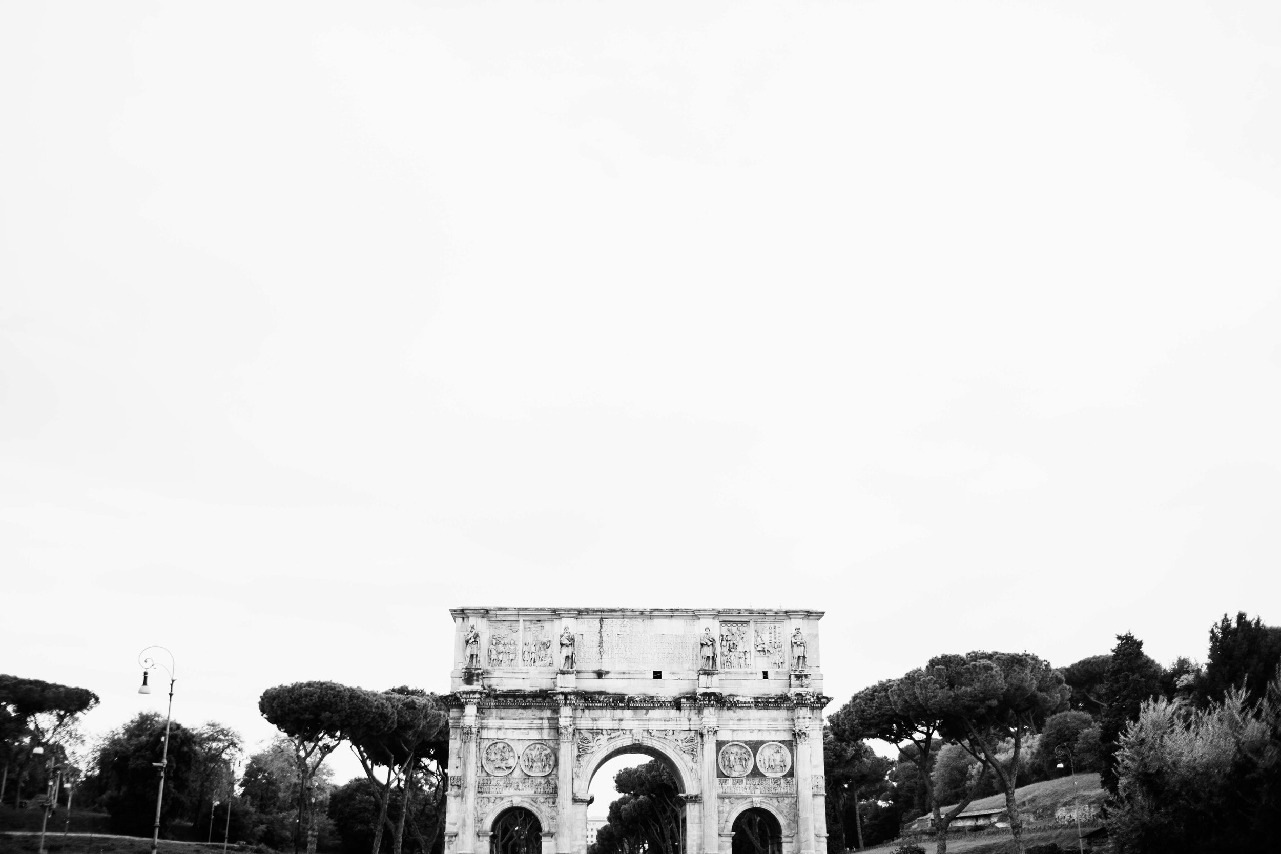 ITALY2015-19-16.jpg