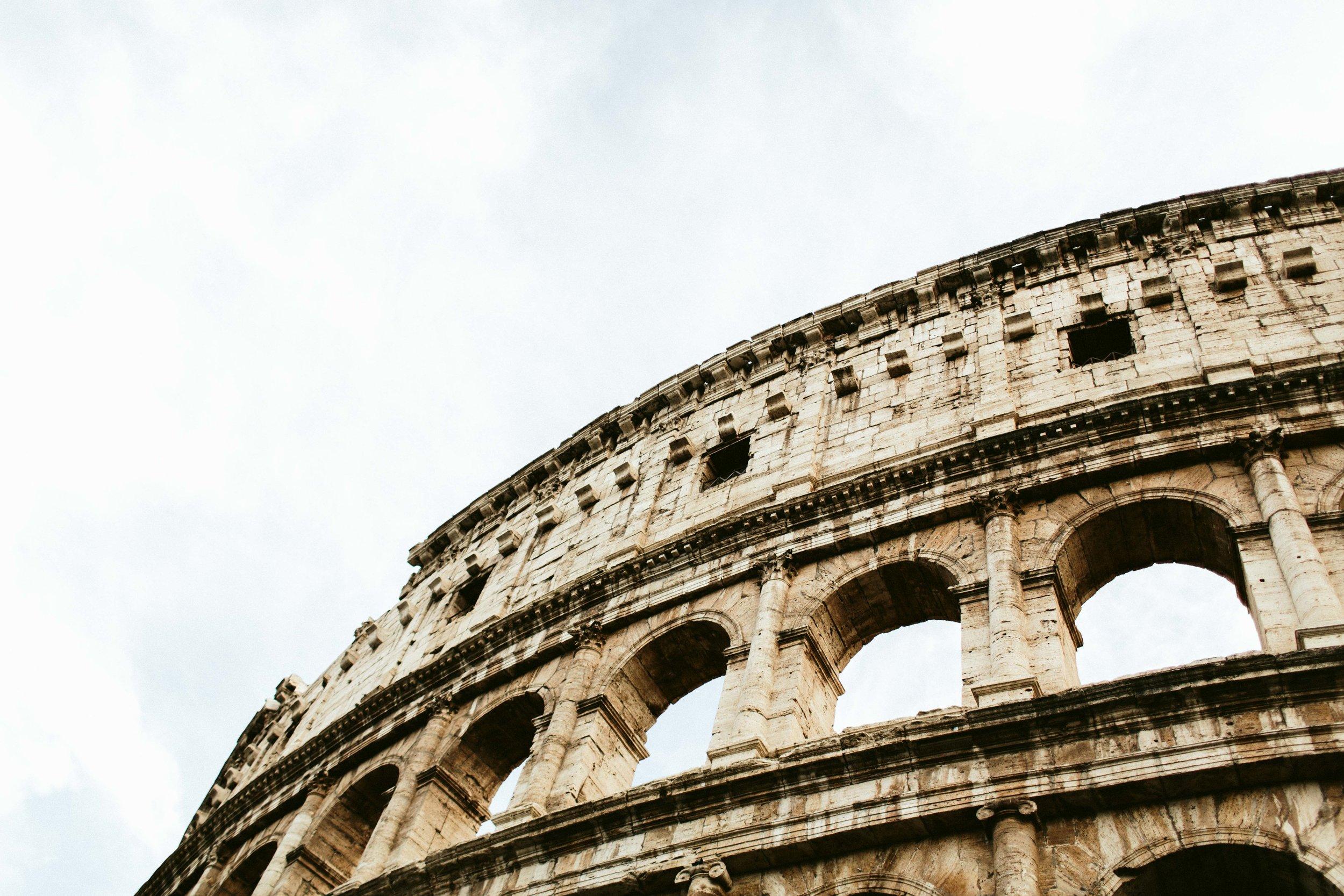ITALY2015-15.jpg