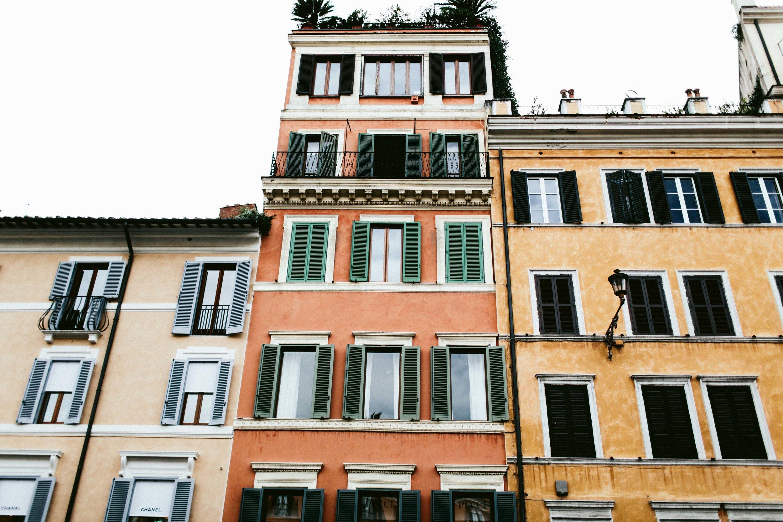ITALY2015-358-14.jpg