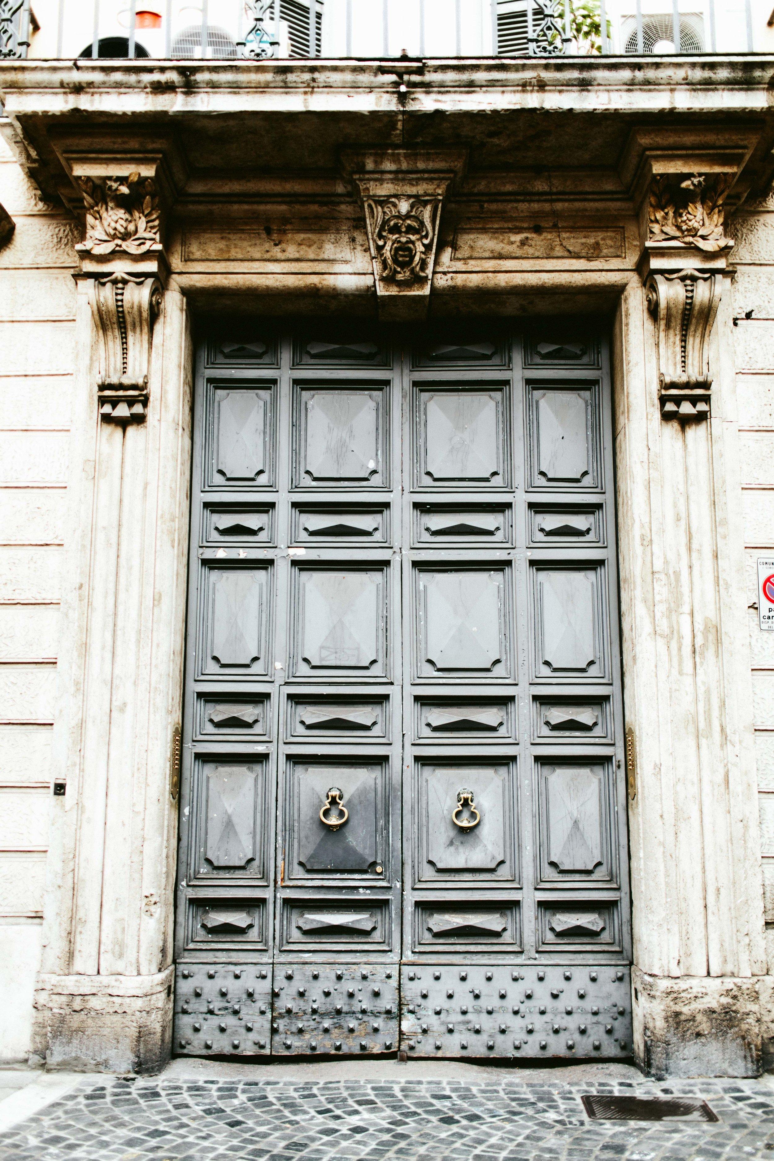 ITALY2015-322-13.jpg