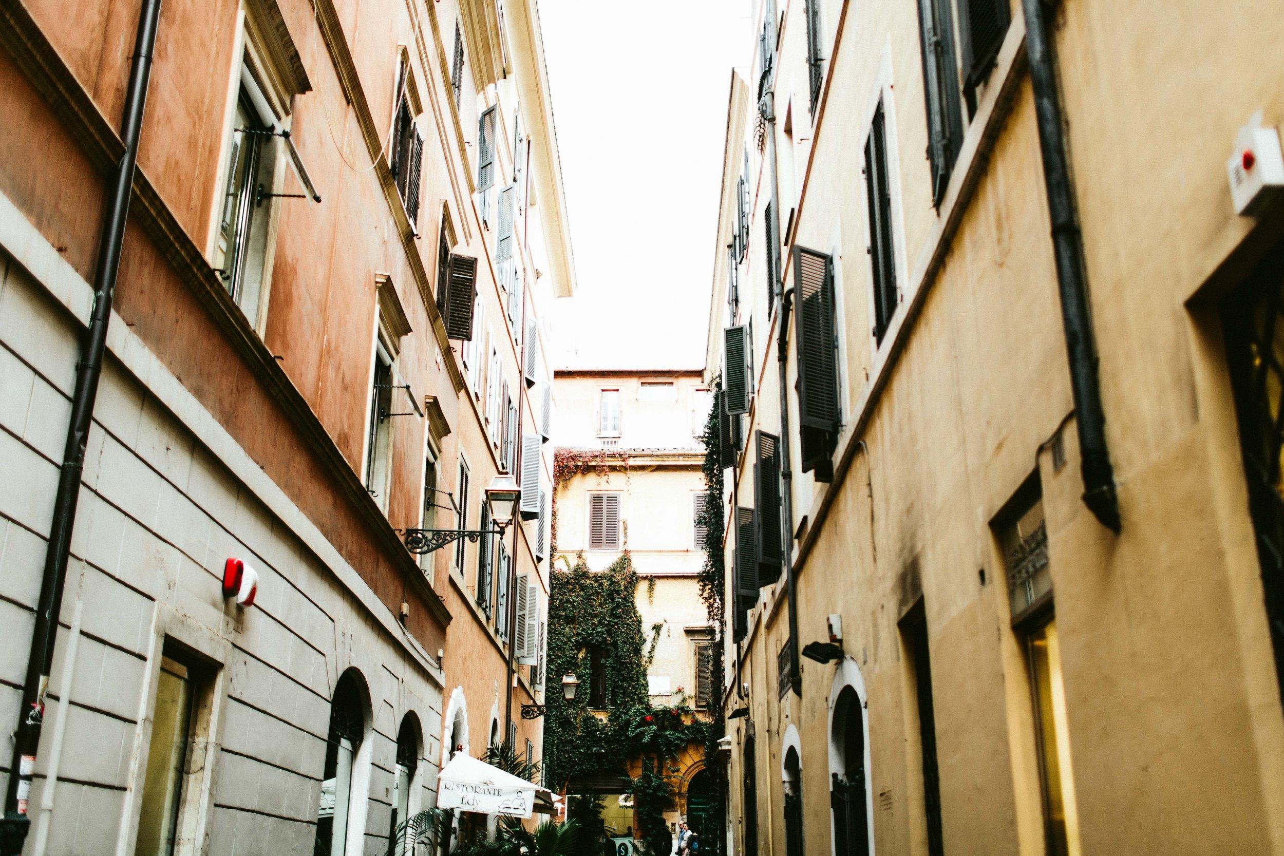 ITALY2015-295-12.jpg