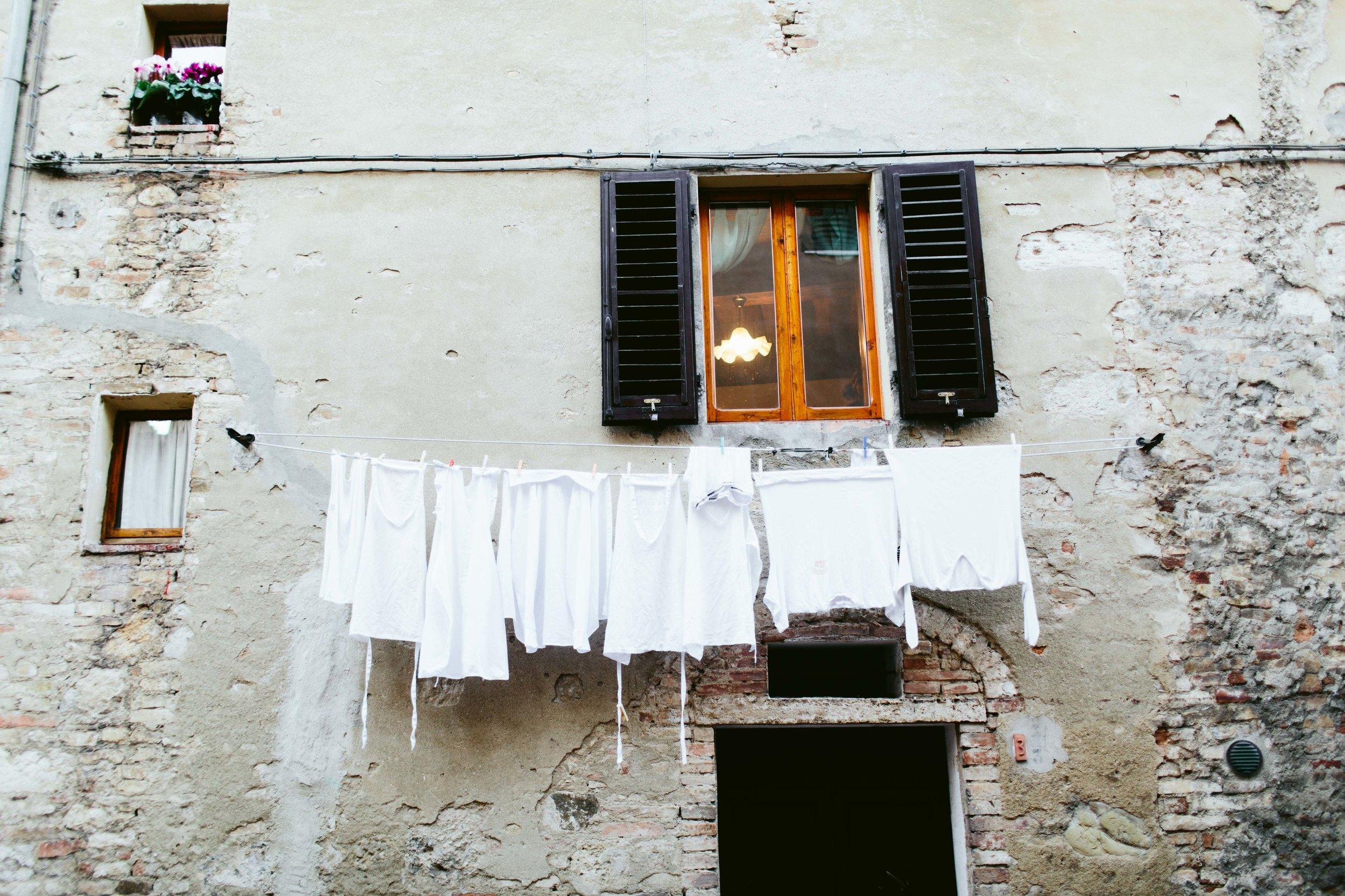 ITALY2015-58-38.jpg