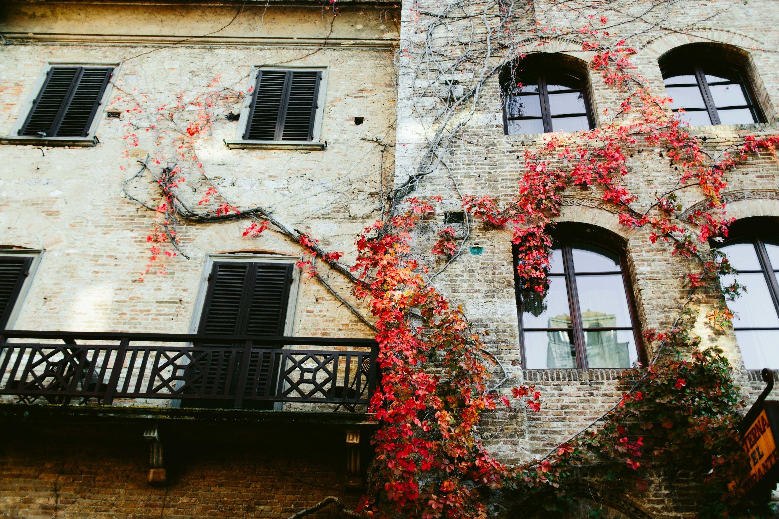 ITALY2015-137-33.jpg