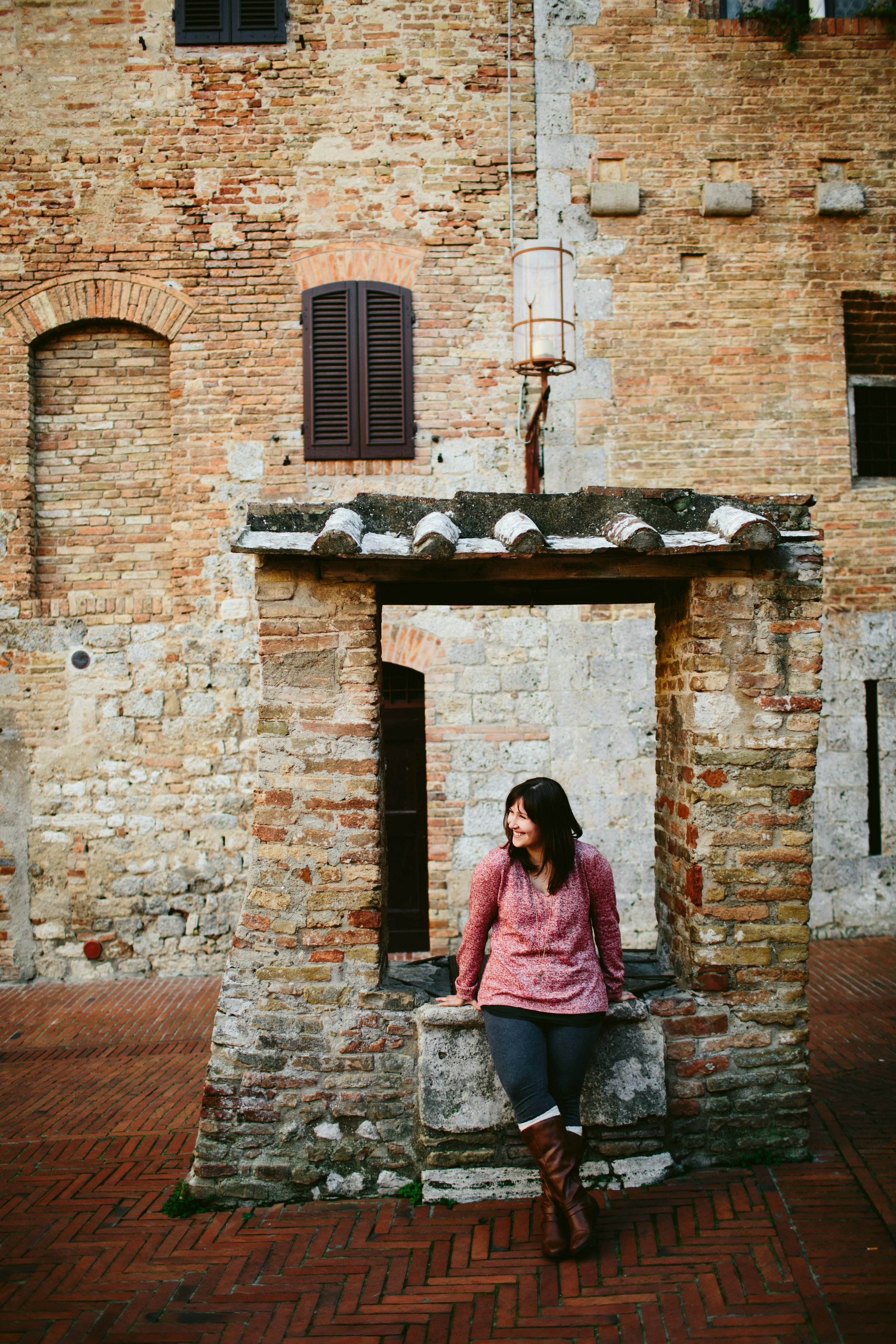 ITALY2015-232-28.jpg