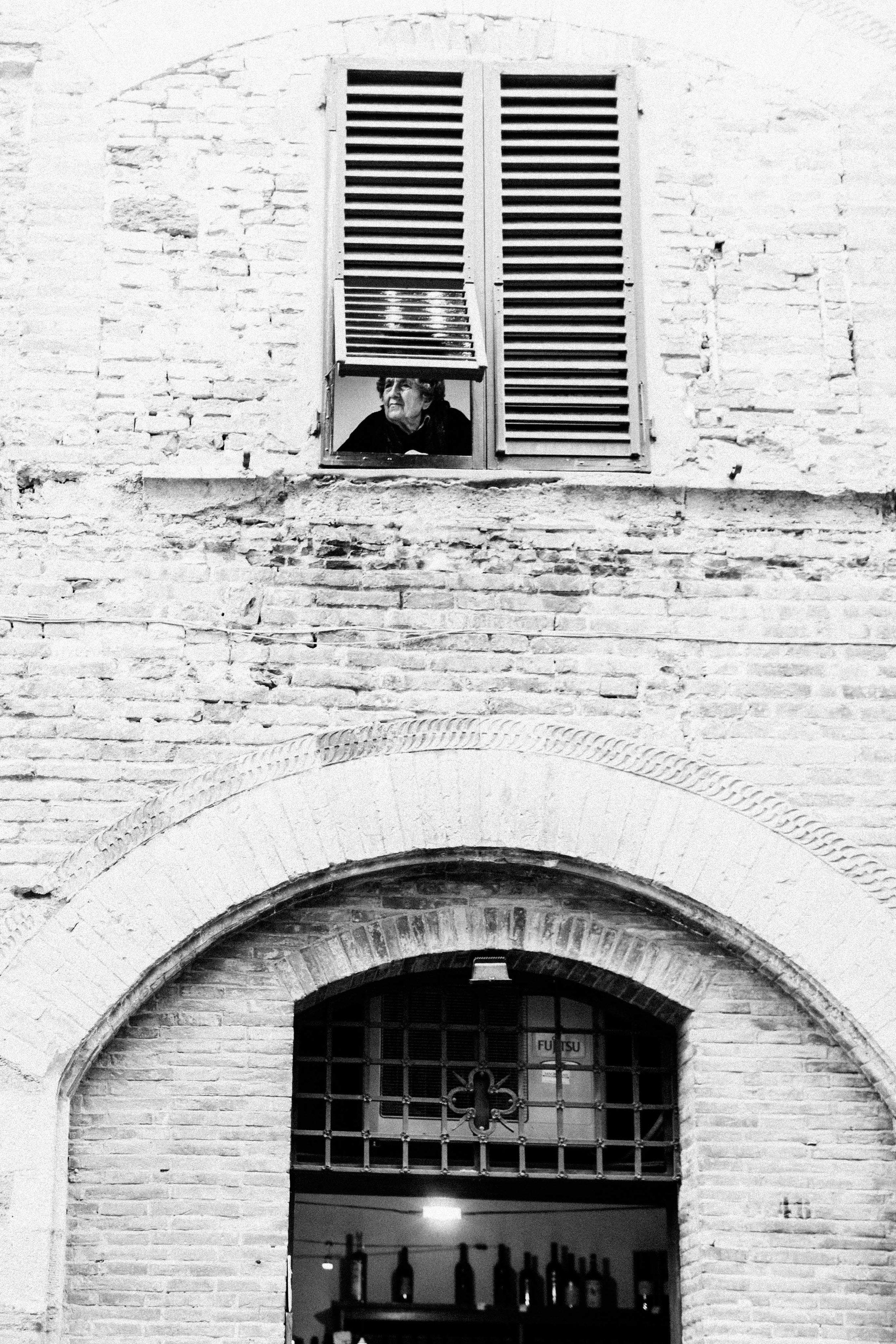 ITALY2015-160-25.jpg
