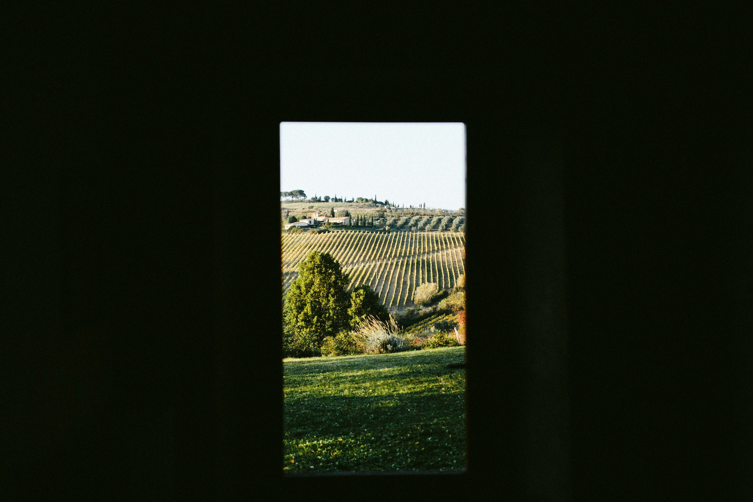 ITALY2015-104-23.jpg