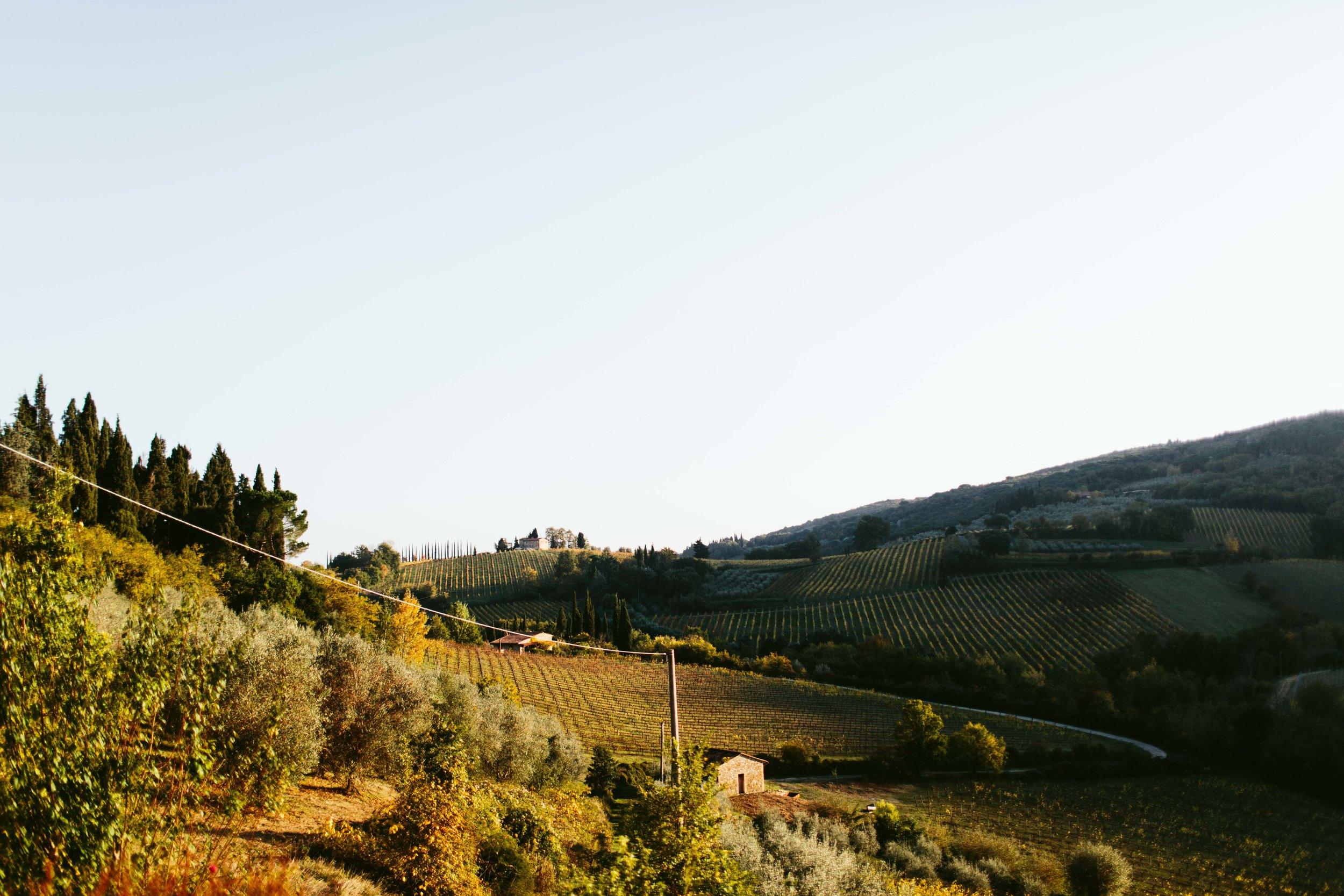 ITALY2015-133-10.jpg