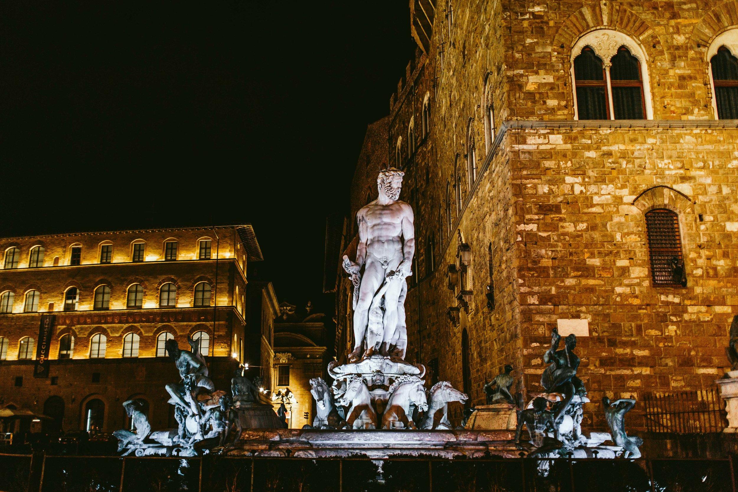 ITALY2015-250-32.jpg