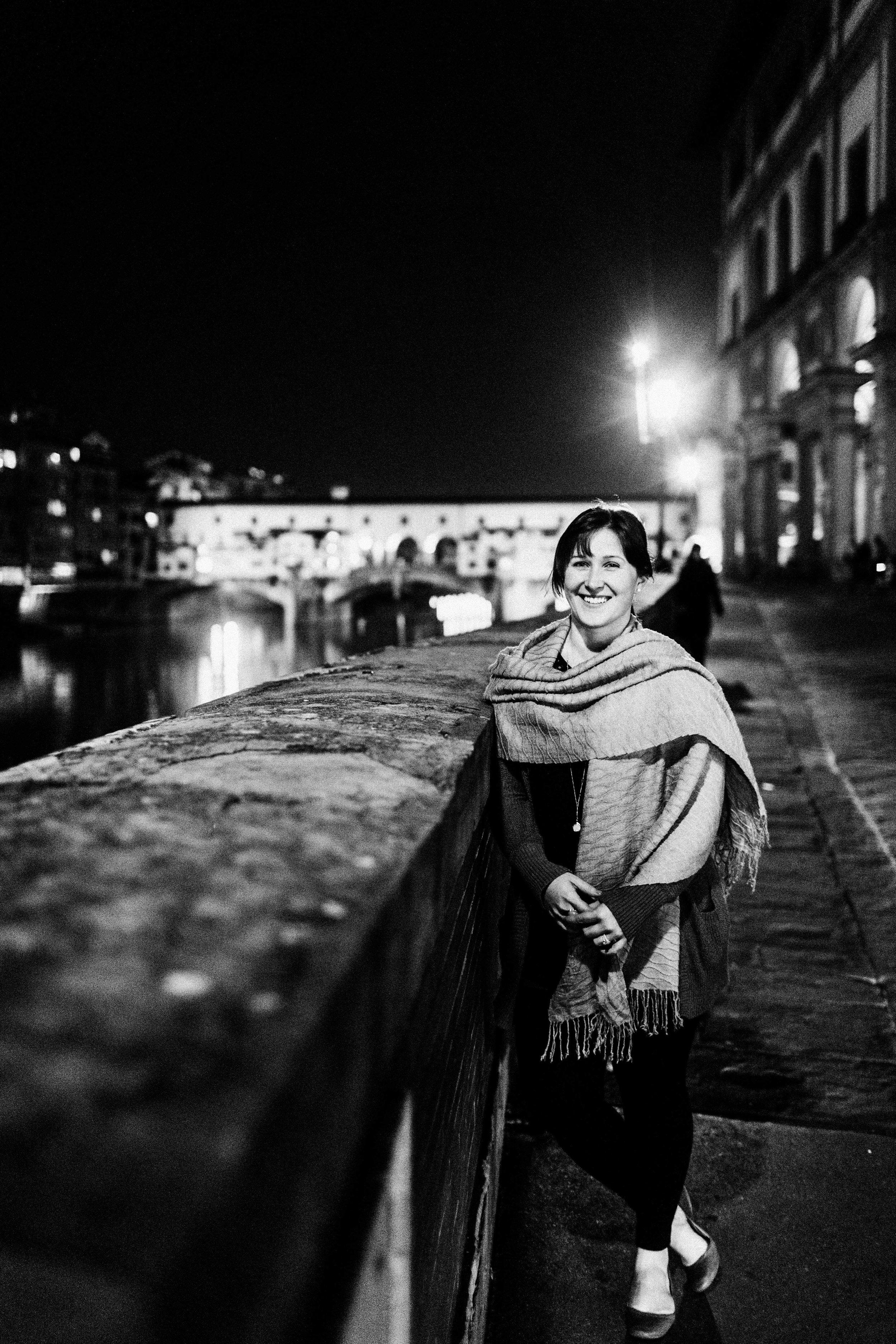 ITALY2015-289-30.jpg