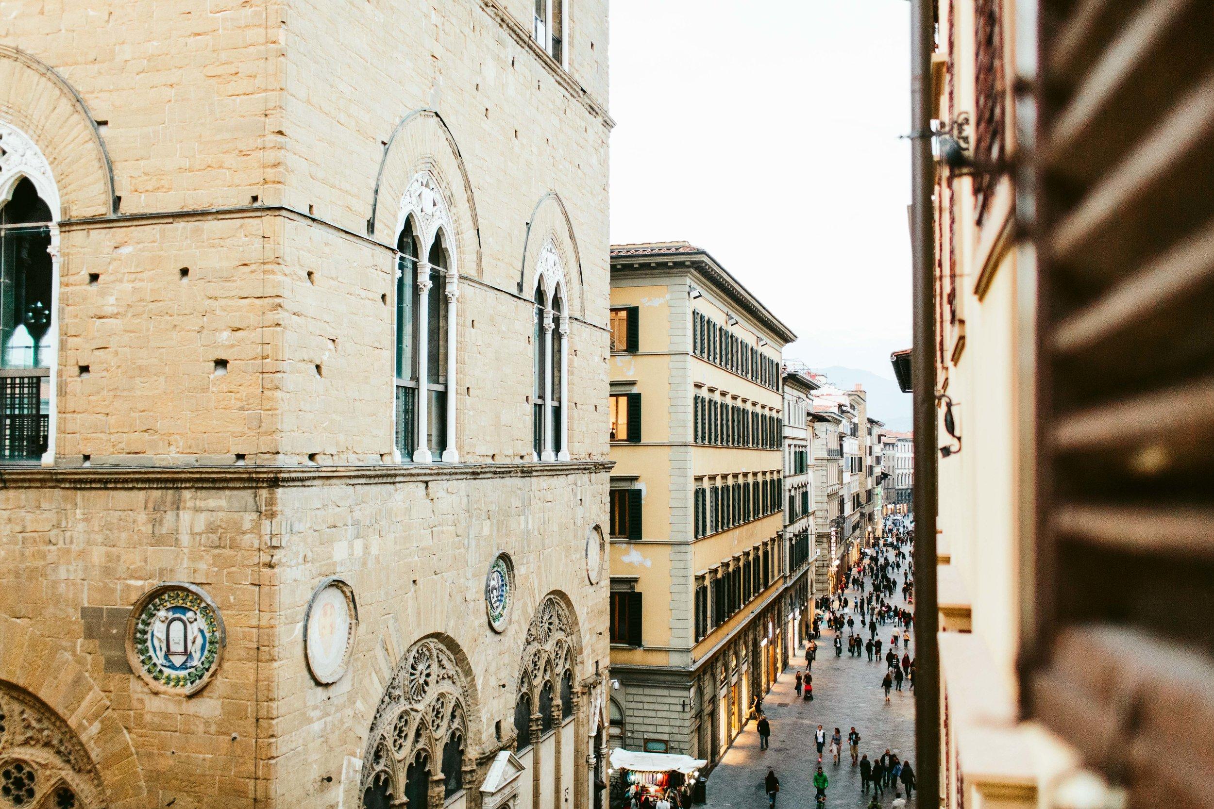 ITALY2015-223-23.jpg
