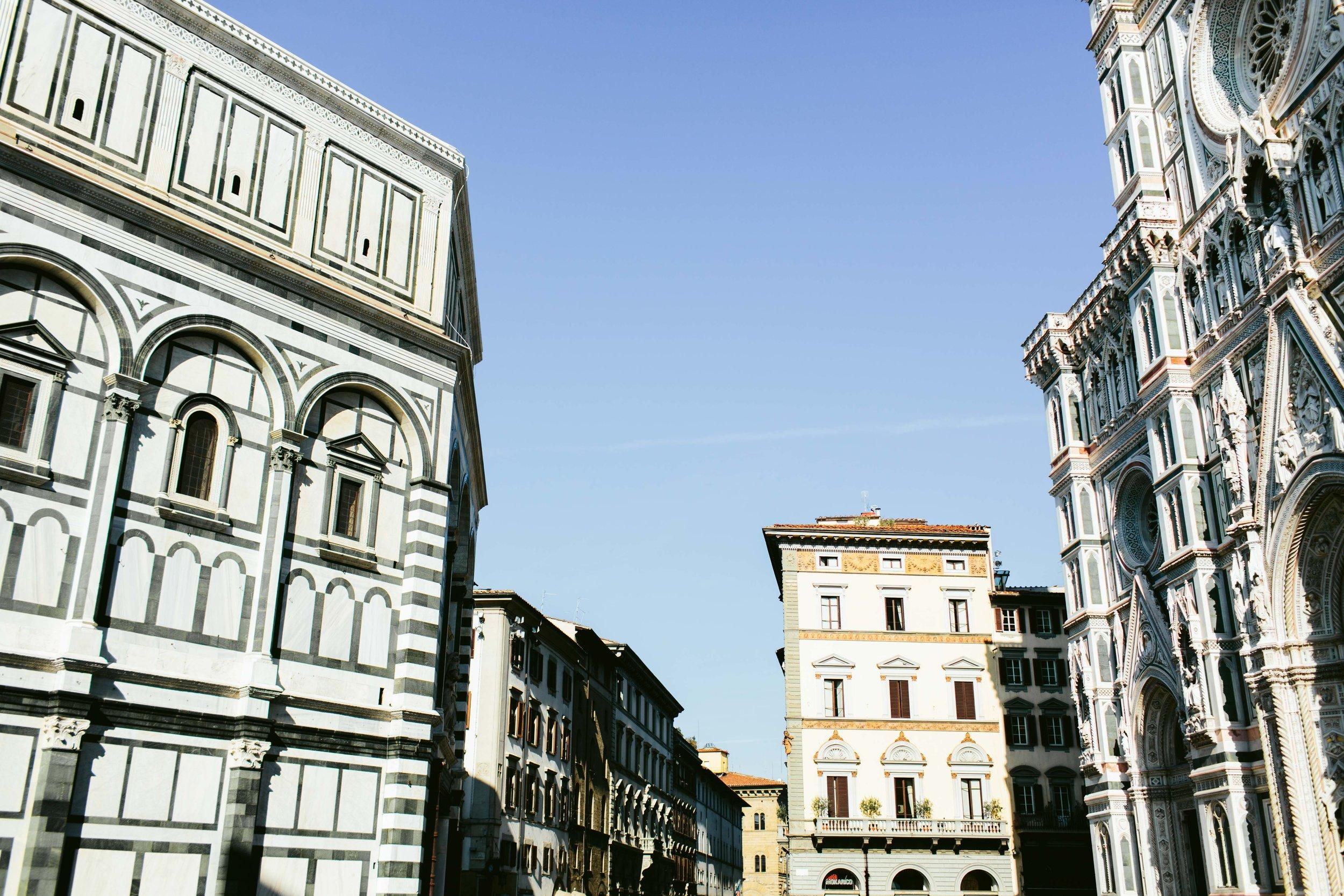 ITALY2015-353-9.jpg