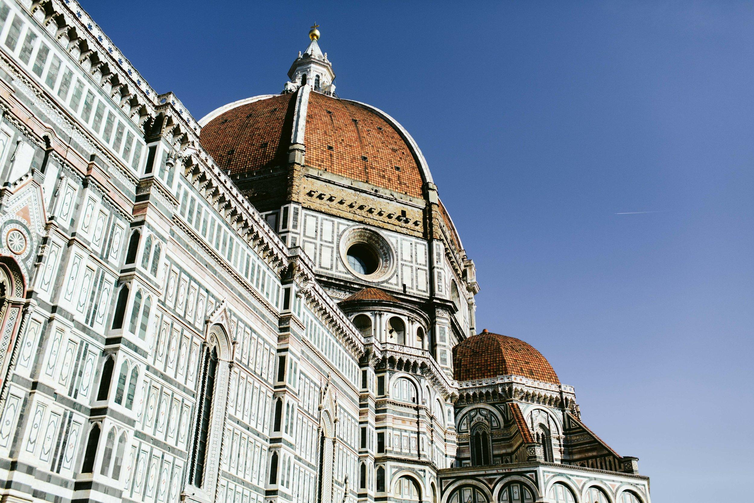 ITALY2015-318-7.jpg