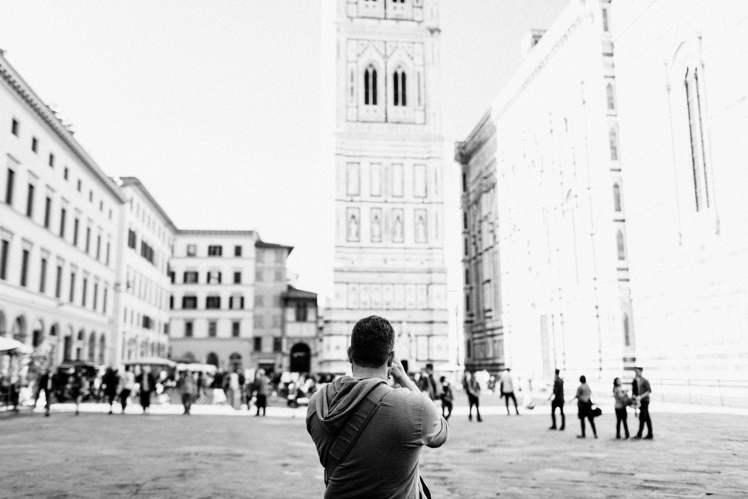 ITALY2015-331-4.jpg