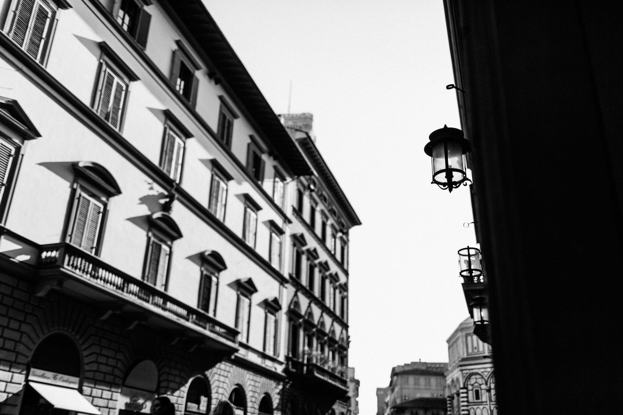 ITALY2015-276-25.jpg