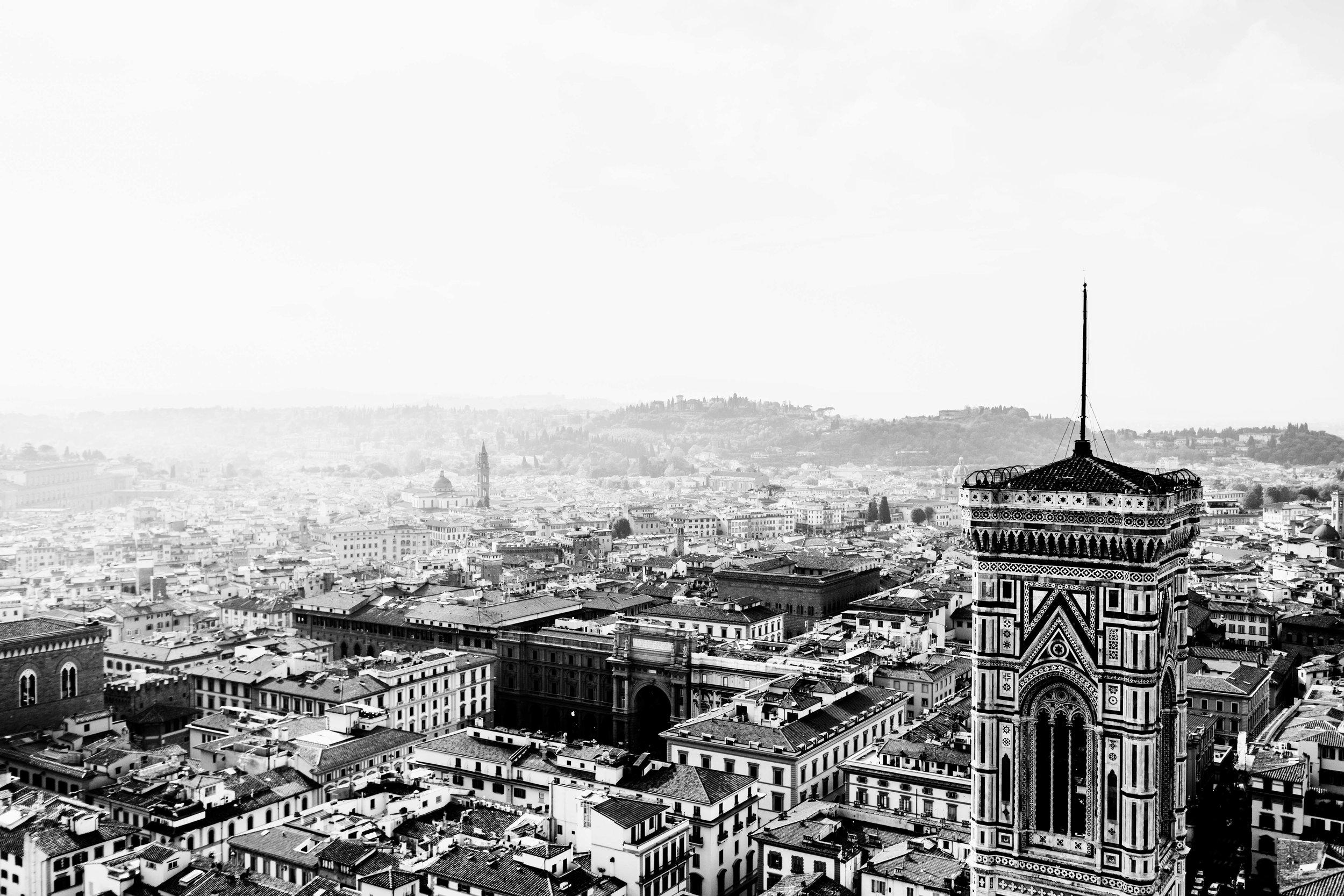 ITALY2015-215-18.jpg