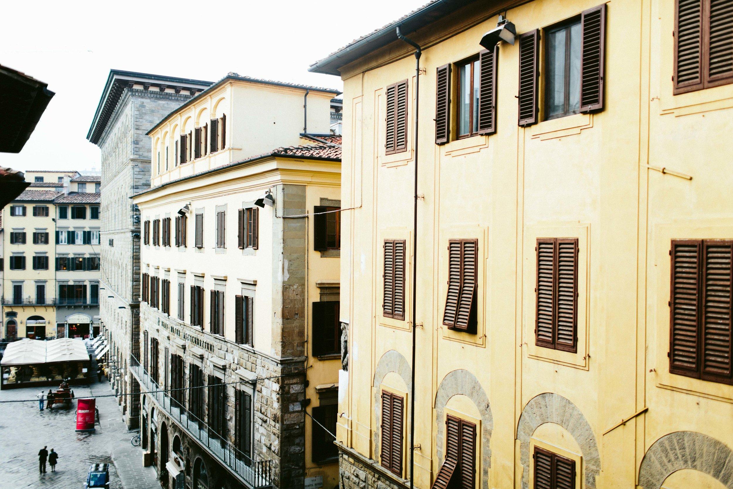 ITALY2015-498-3.jpg