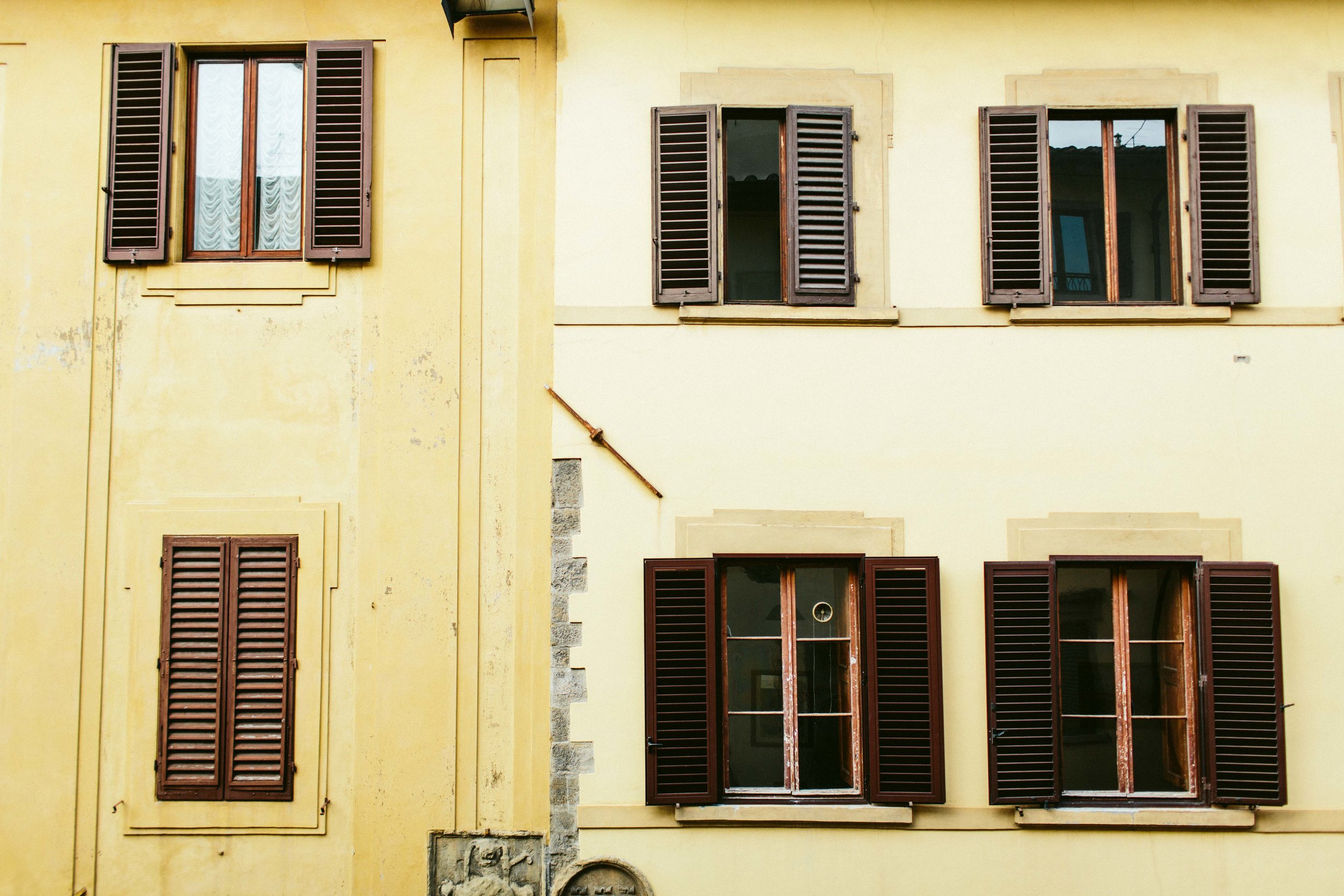 ITALY2015-725-2.jpg