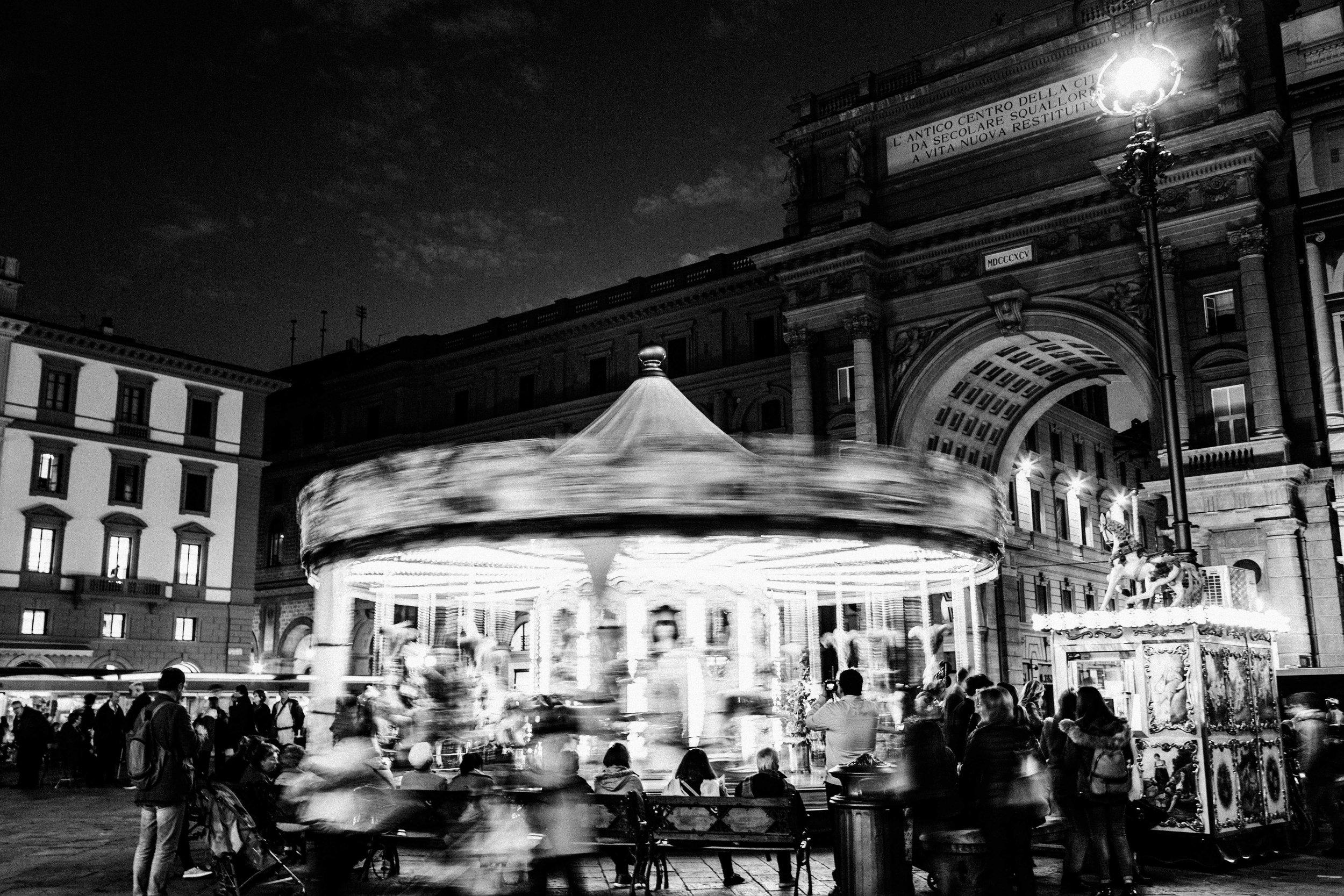 ITALY2015-191-67.jpg