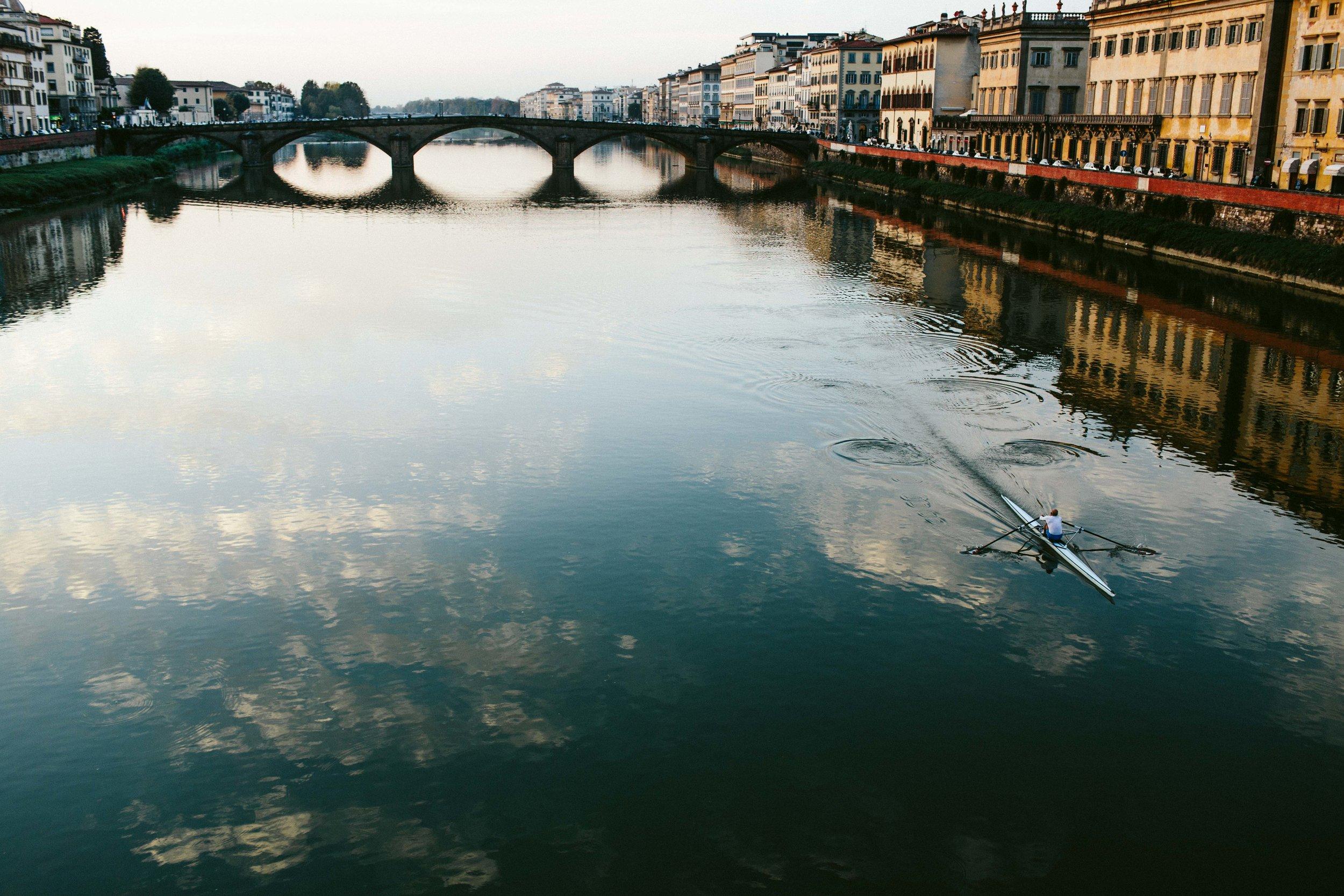 ITALY2015-200-63.jpg