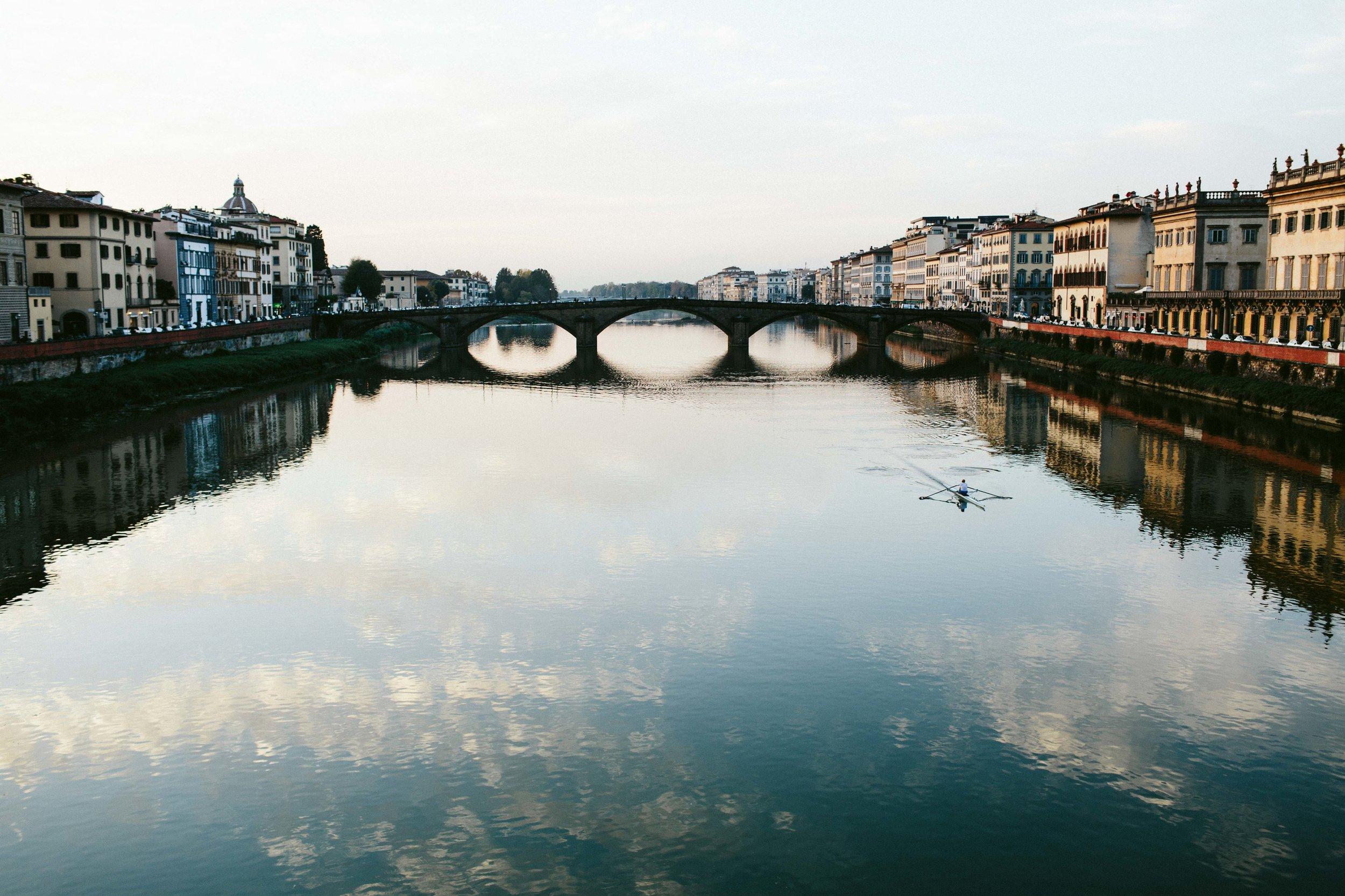 ITALY2015-503-61.jpg