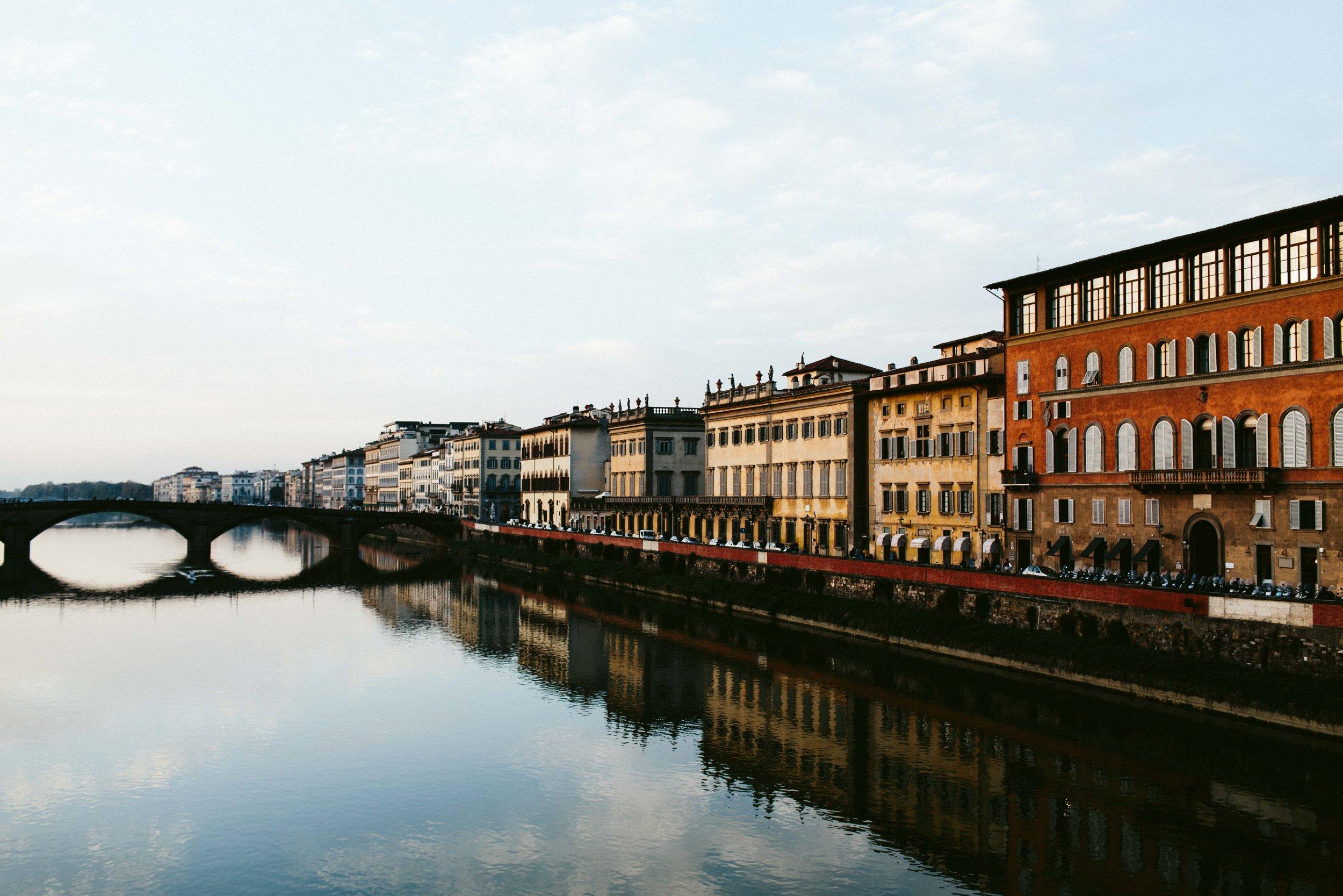 ITALY2015-45-60.jpg