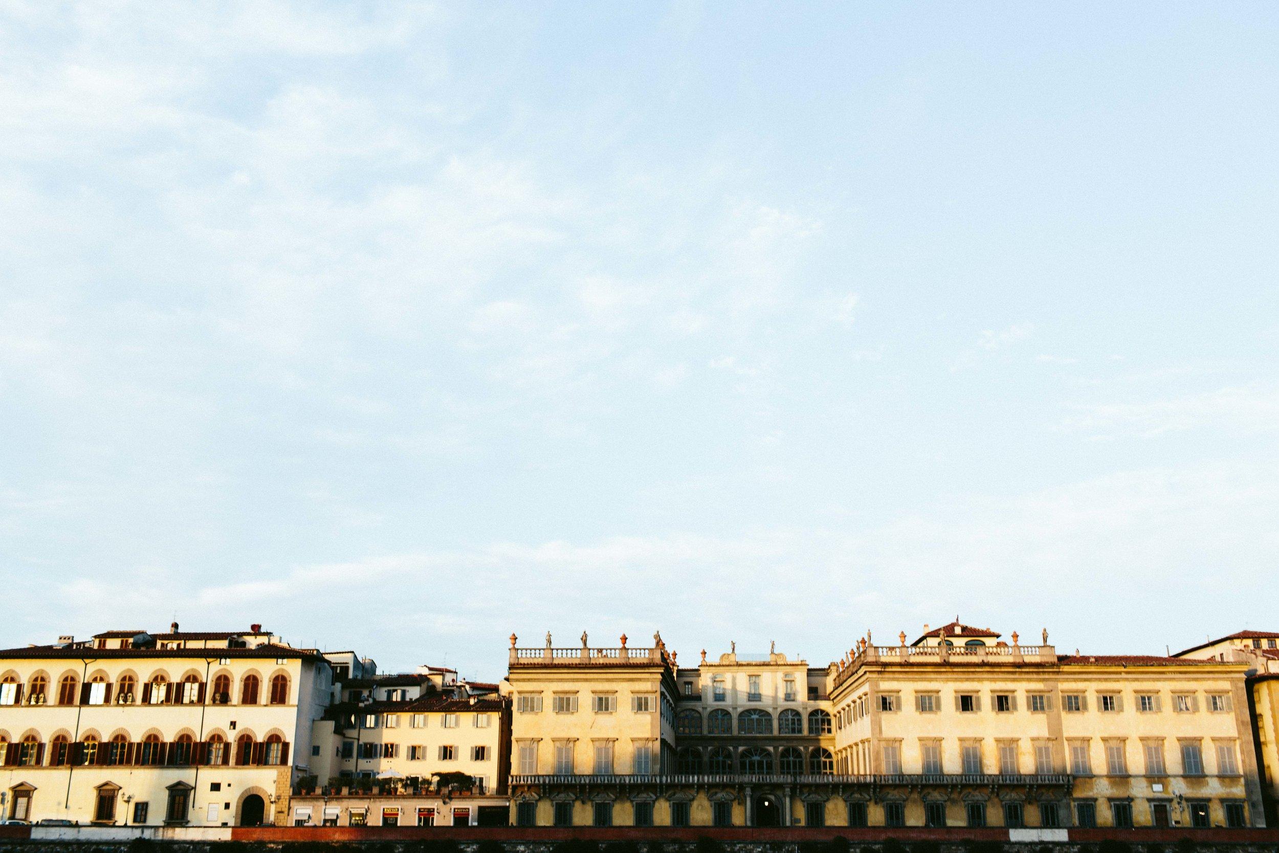 ITALY2015-260-56.jpg