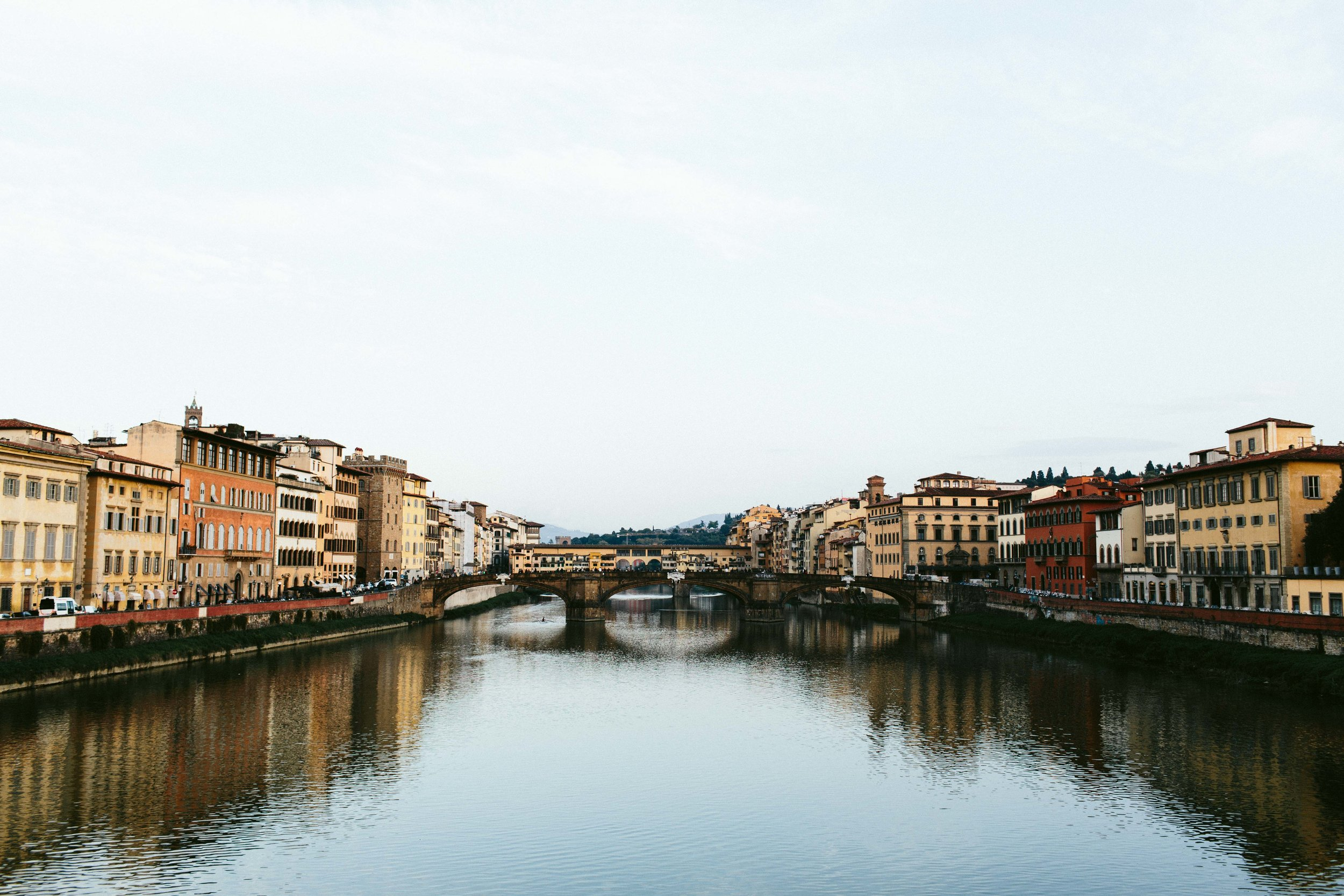 ITALY2015-119-51.jpg