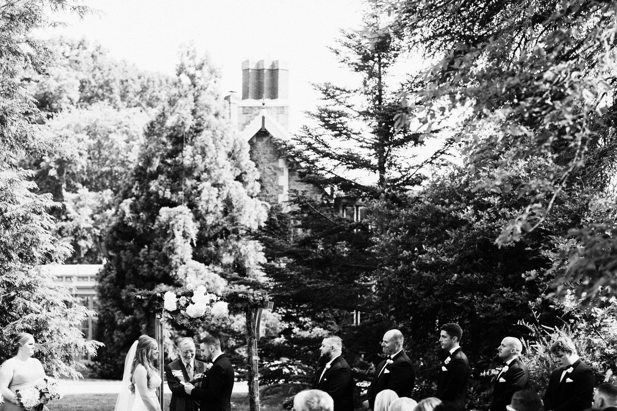 aarenleephotographyg-1597-53.jpg