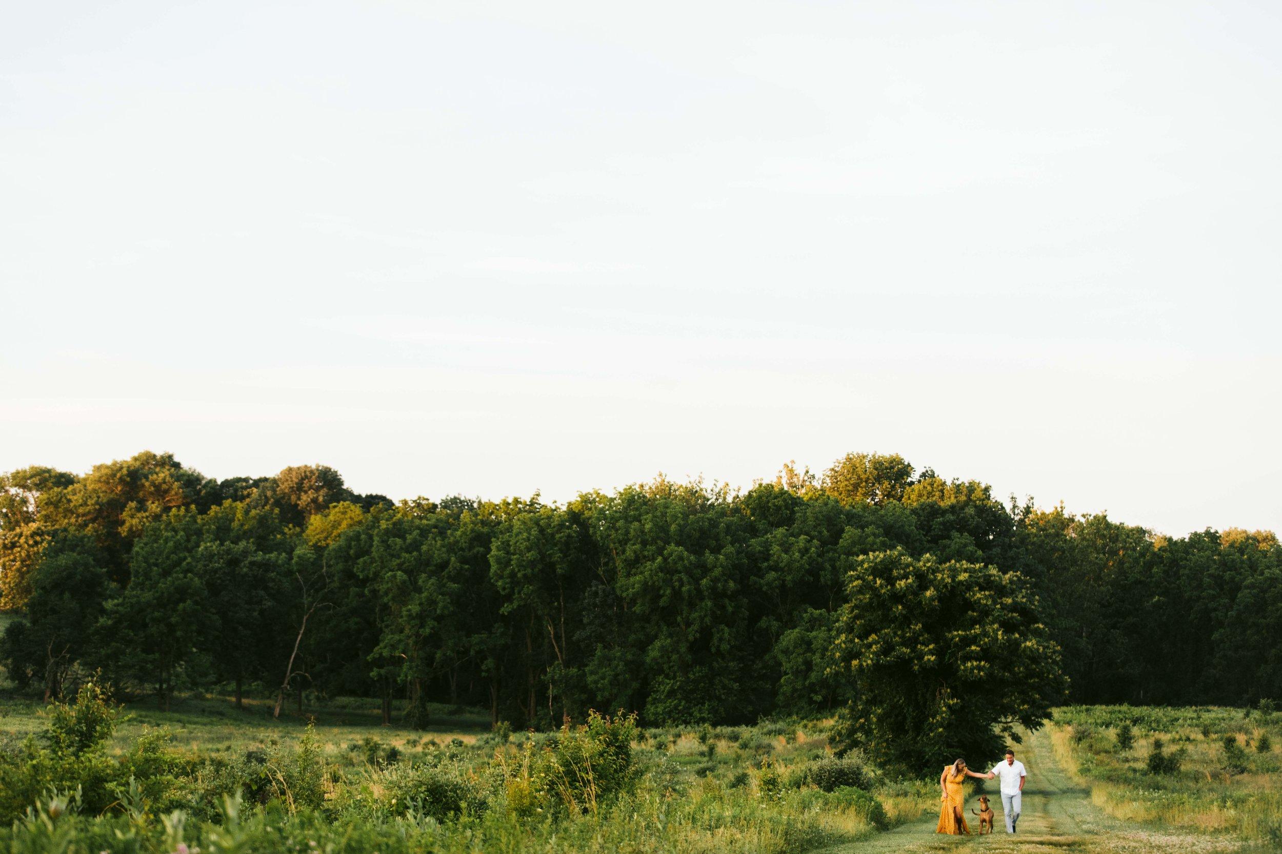 aarenleephotographyg-74-3.jpg