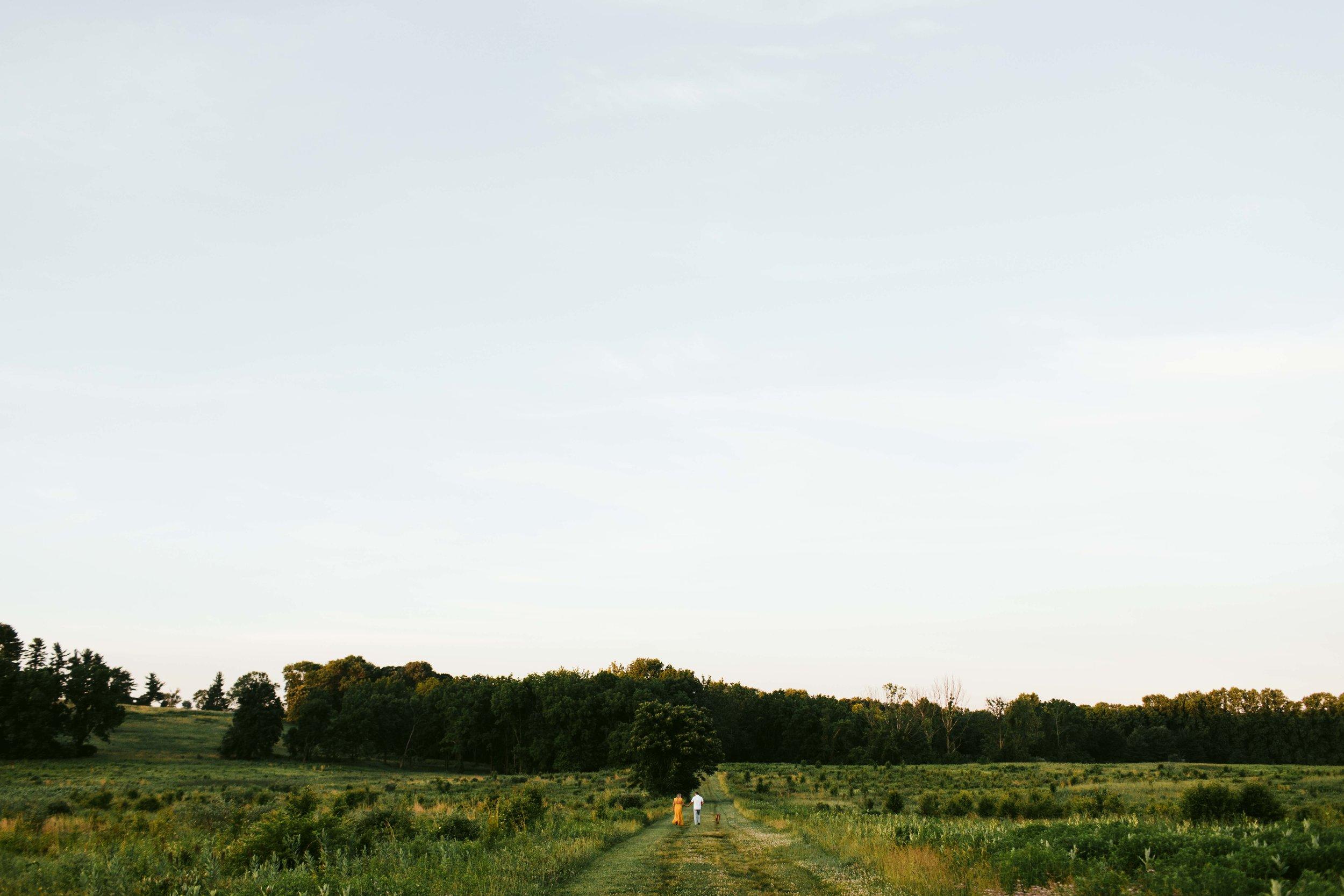 aarenleephotographyg-602-2.jpg