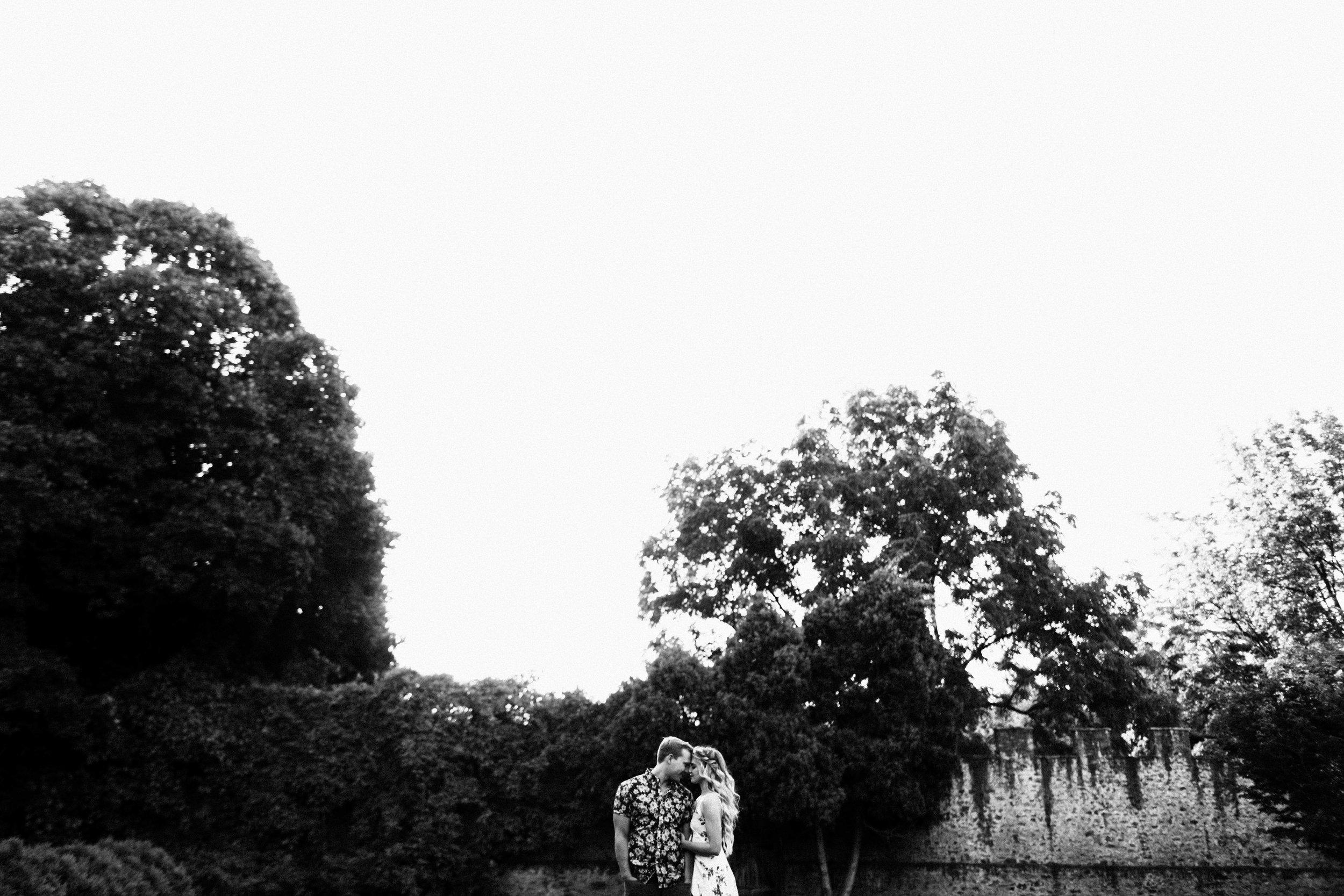 aarenleephotographyg-1165-33.jpg