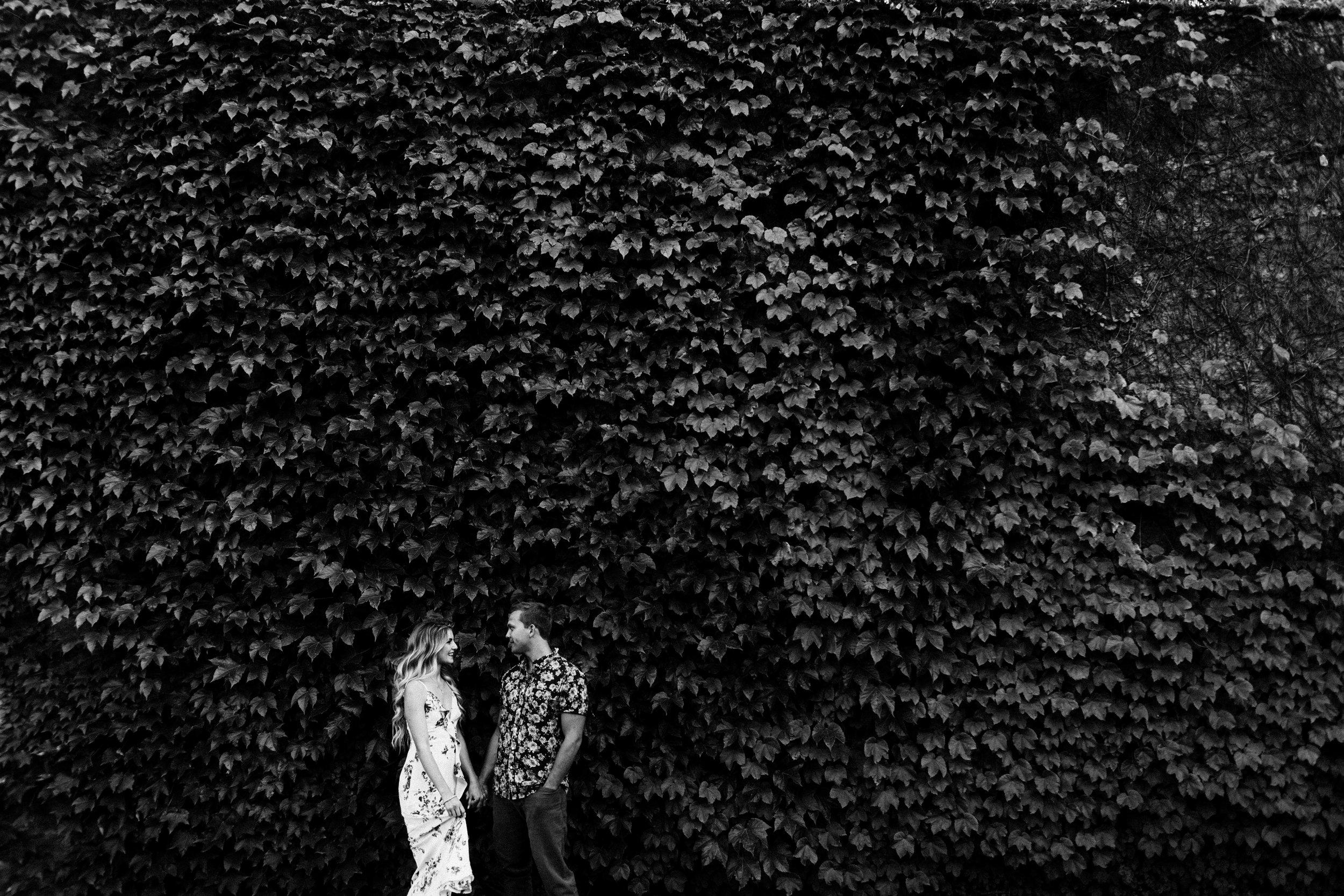 aarenleephotographyg-1062-20.jpg