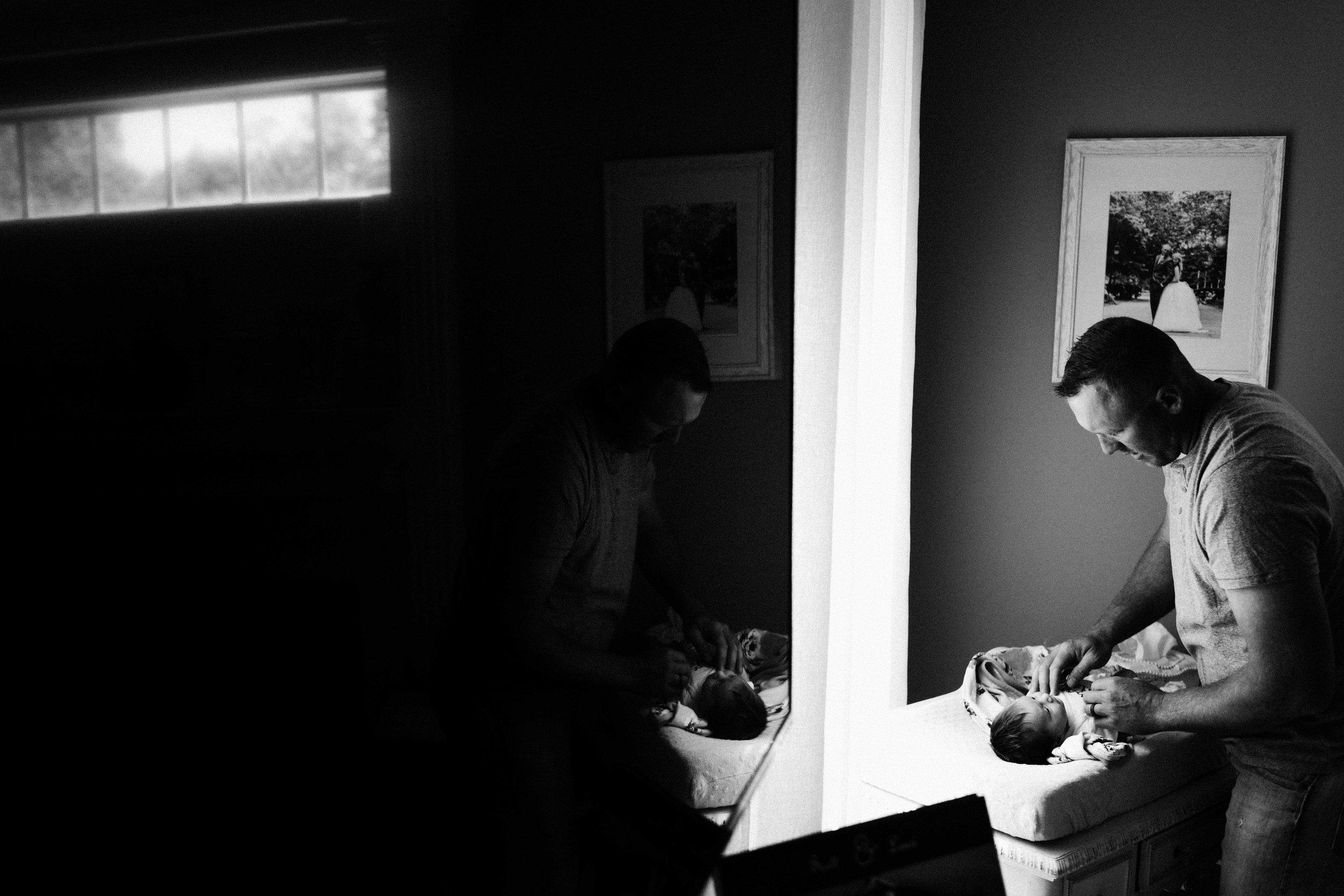 aarenleephotography-557-42.jpg