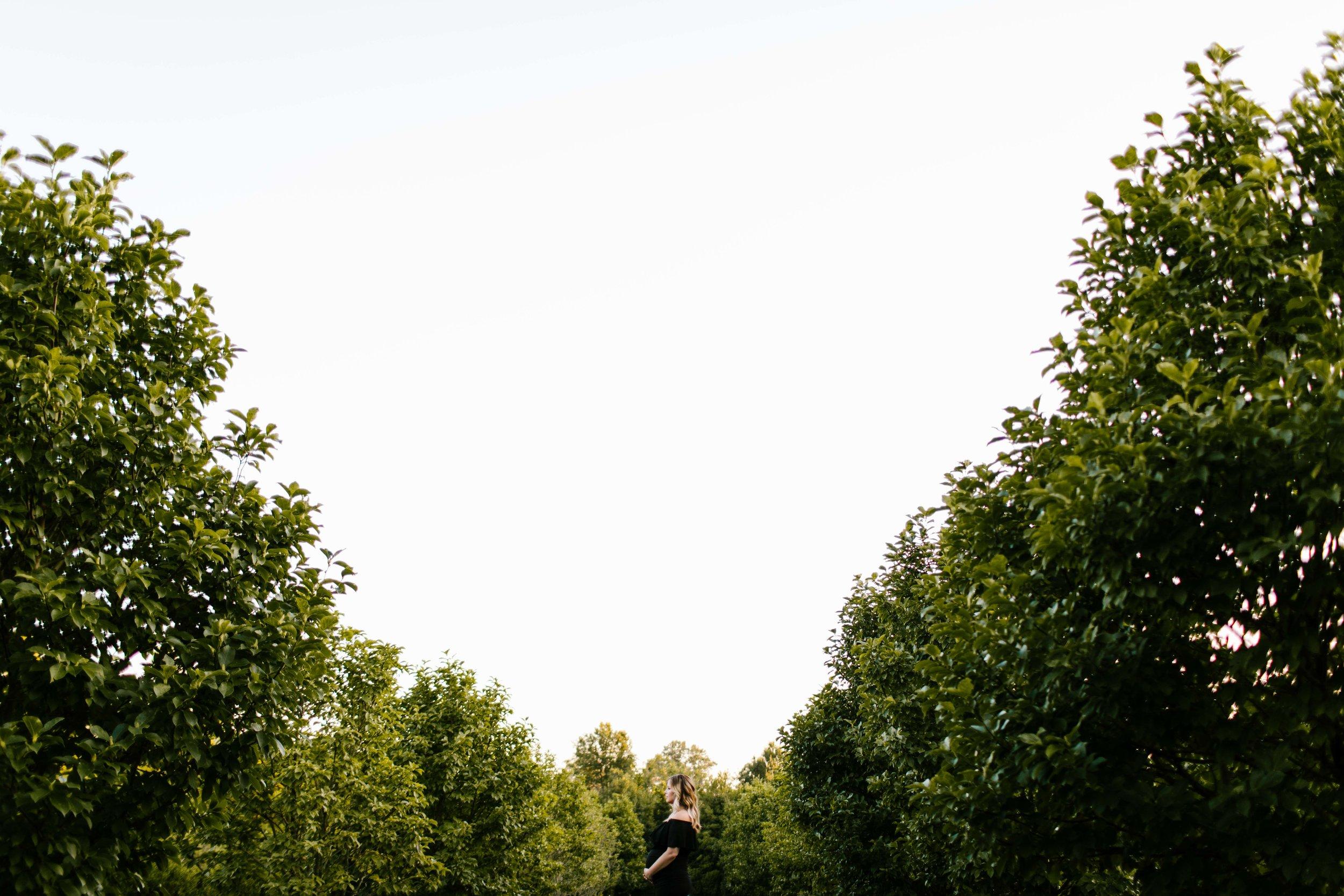 aarenleephotography-711-41.jpg