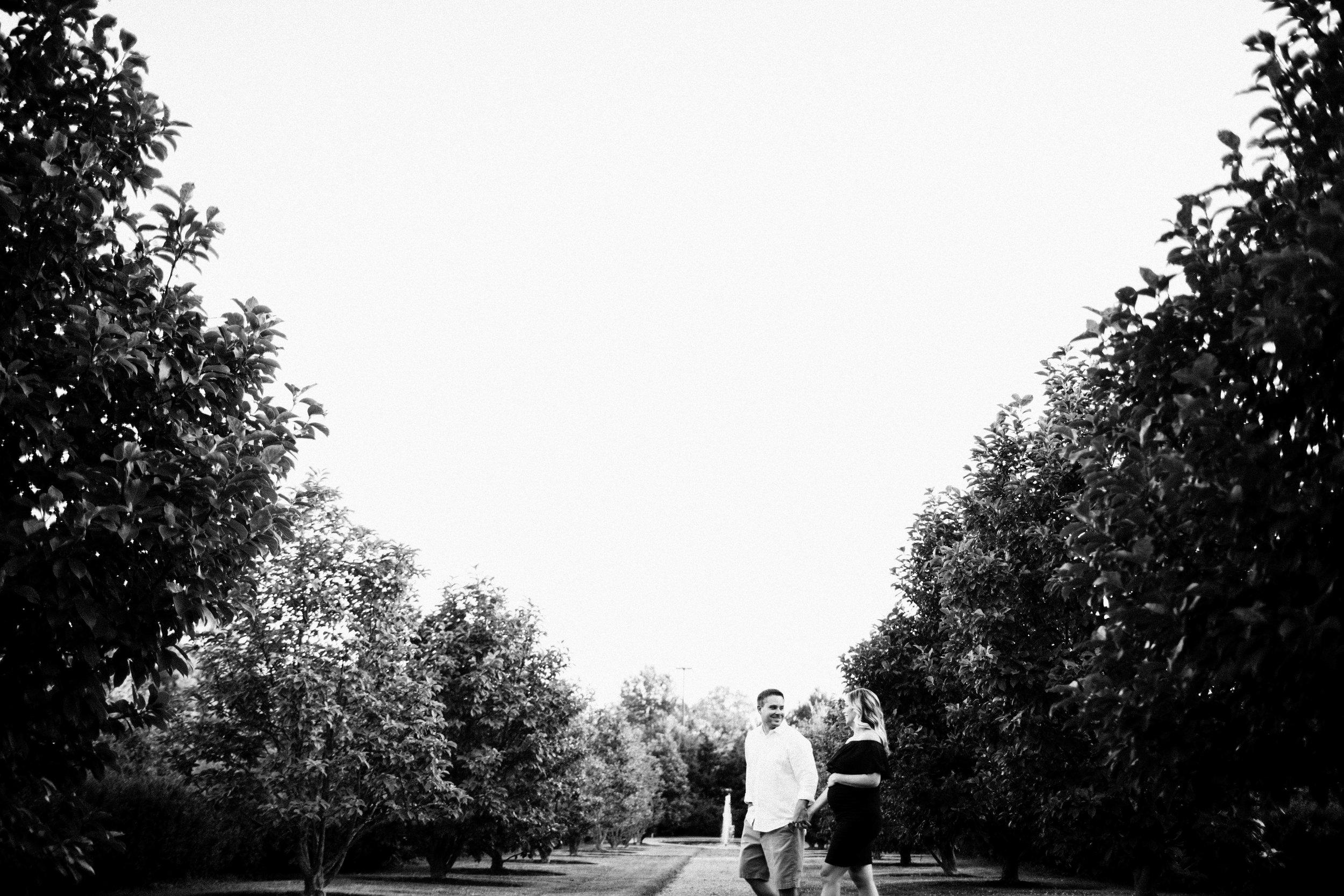 aarenleephotography-462-36.jpg